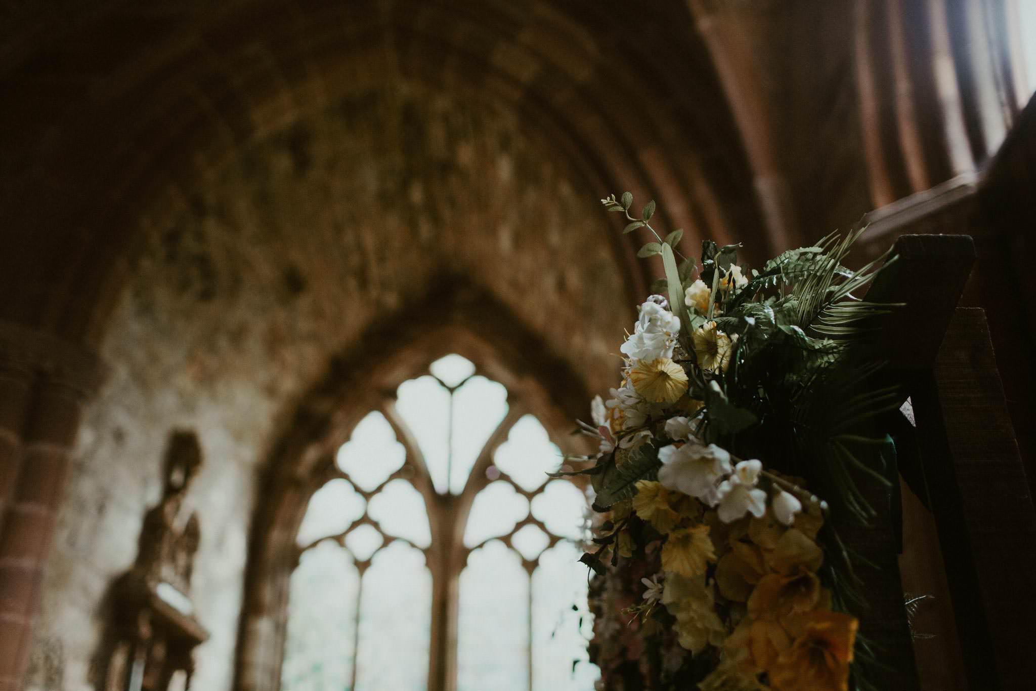 scottish-wedding-photography-034
