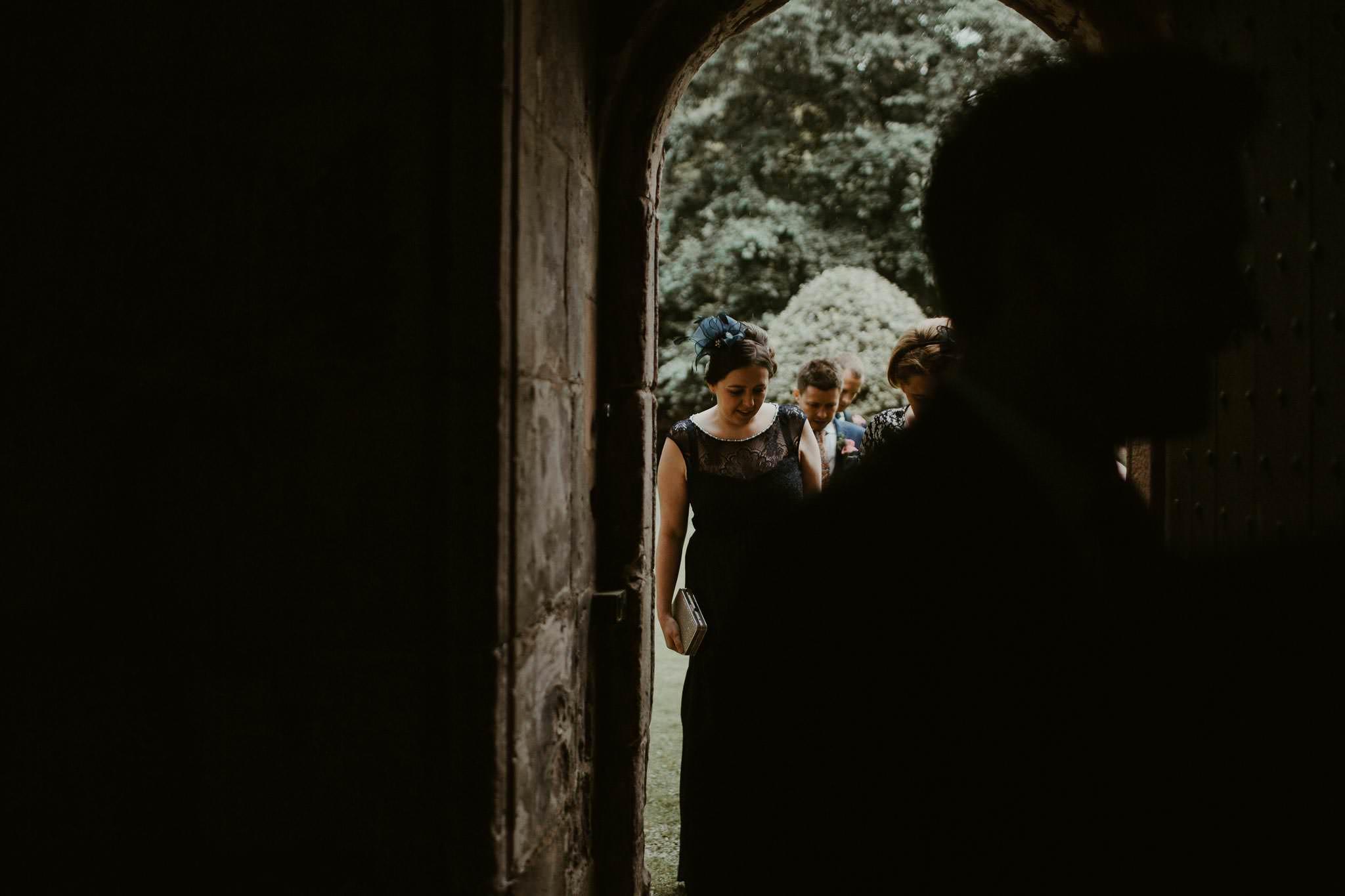 scottish-wedding-photography-035