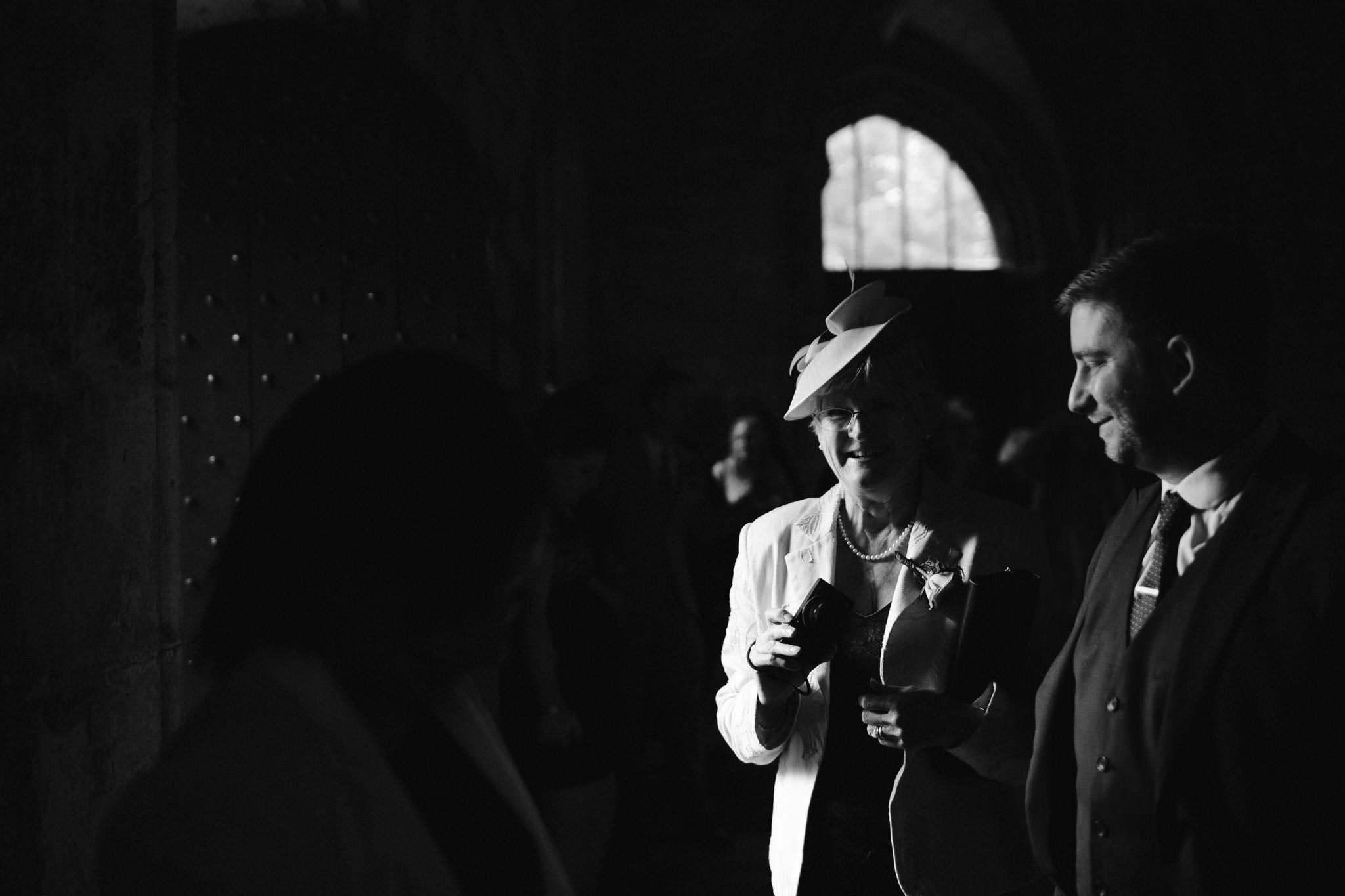 scottish-wedding-photography-037