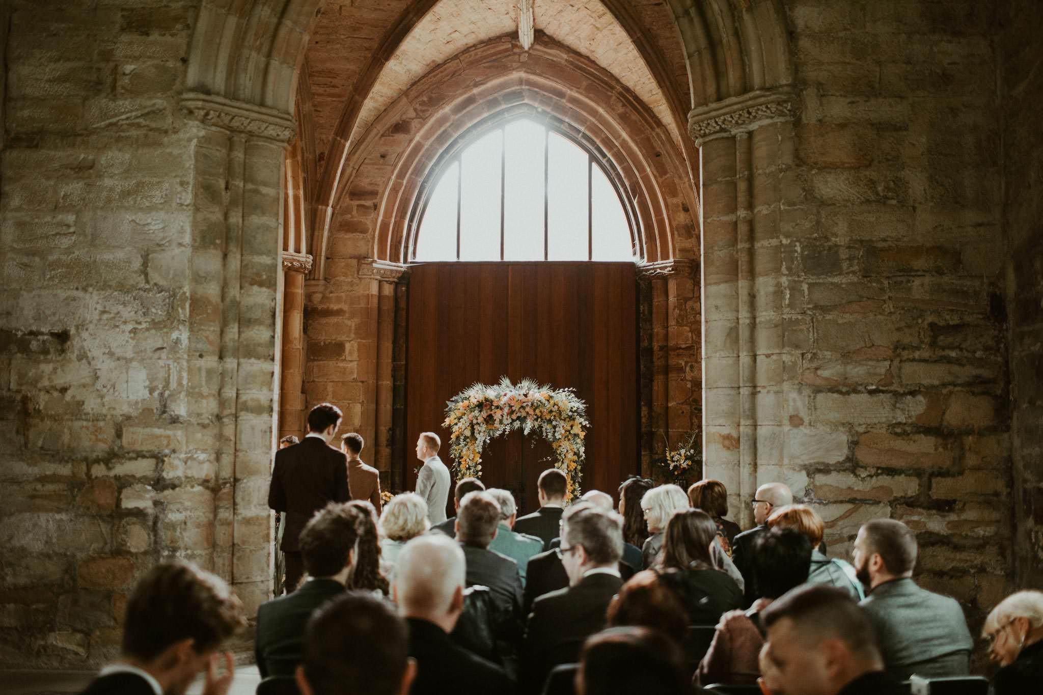 scottish-wedding-photography-041