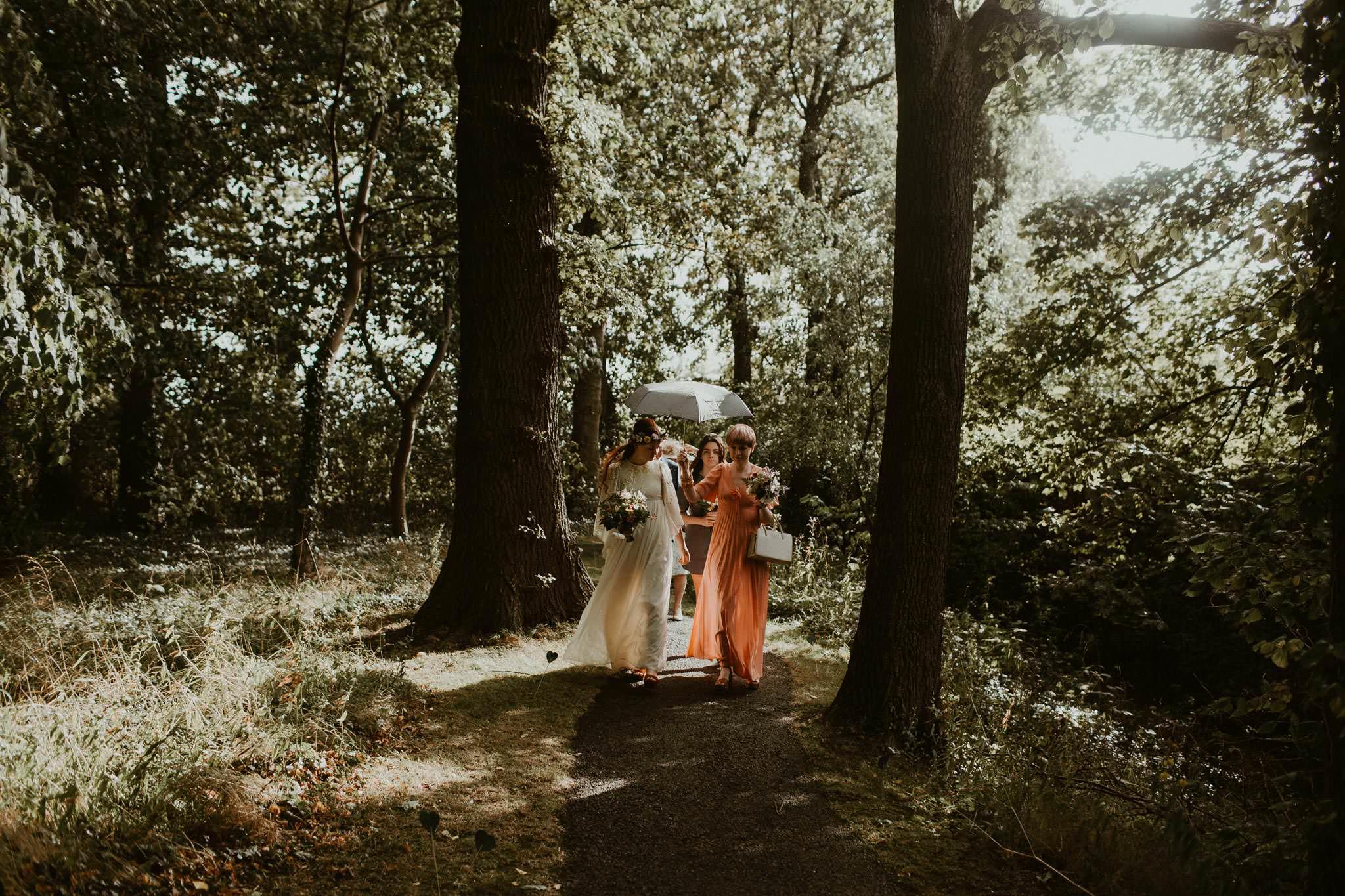 scottish-wedding-photography-042