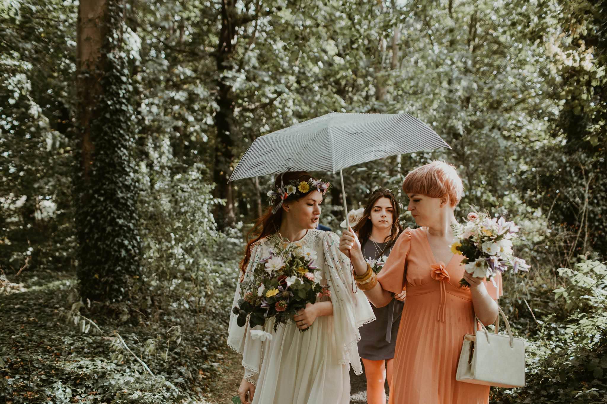scottish-wedding-photography-043