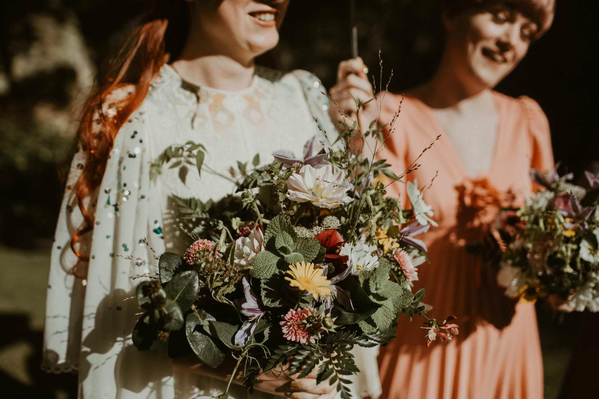 scottish-wedding-photography-044