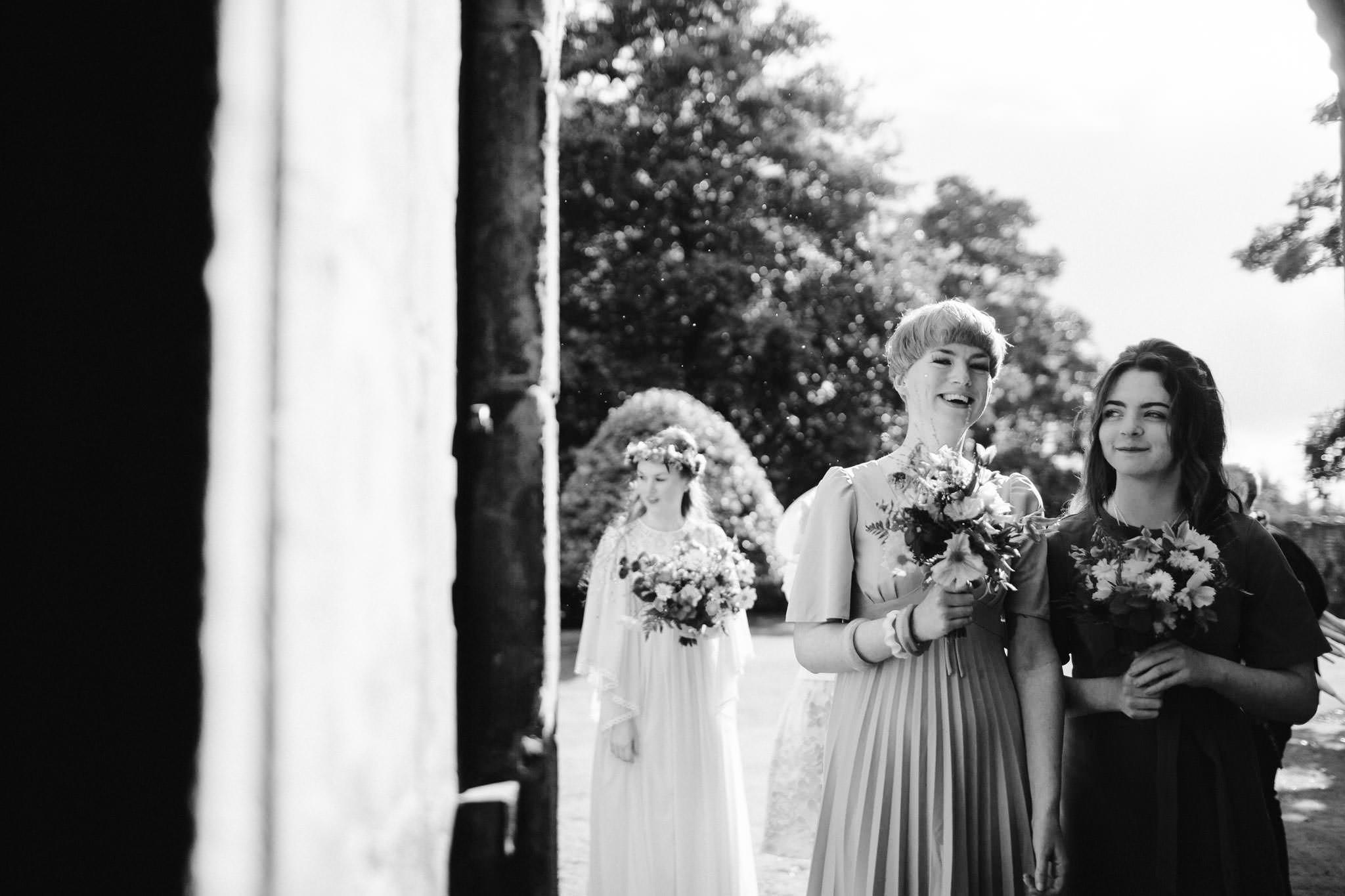scottish-wedding-photography-046