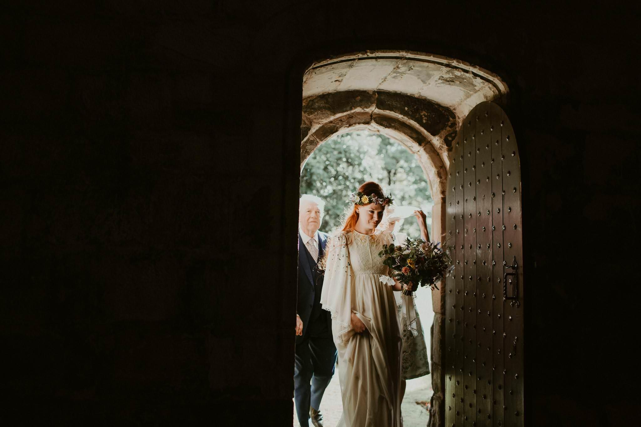 scottish-wedding-photography-047
