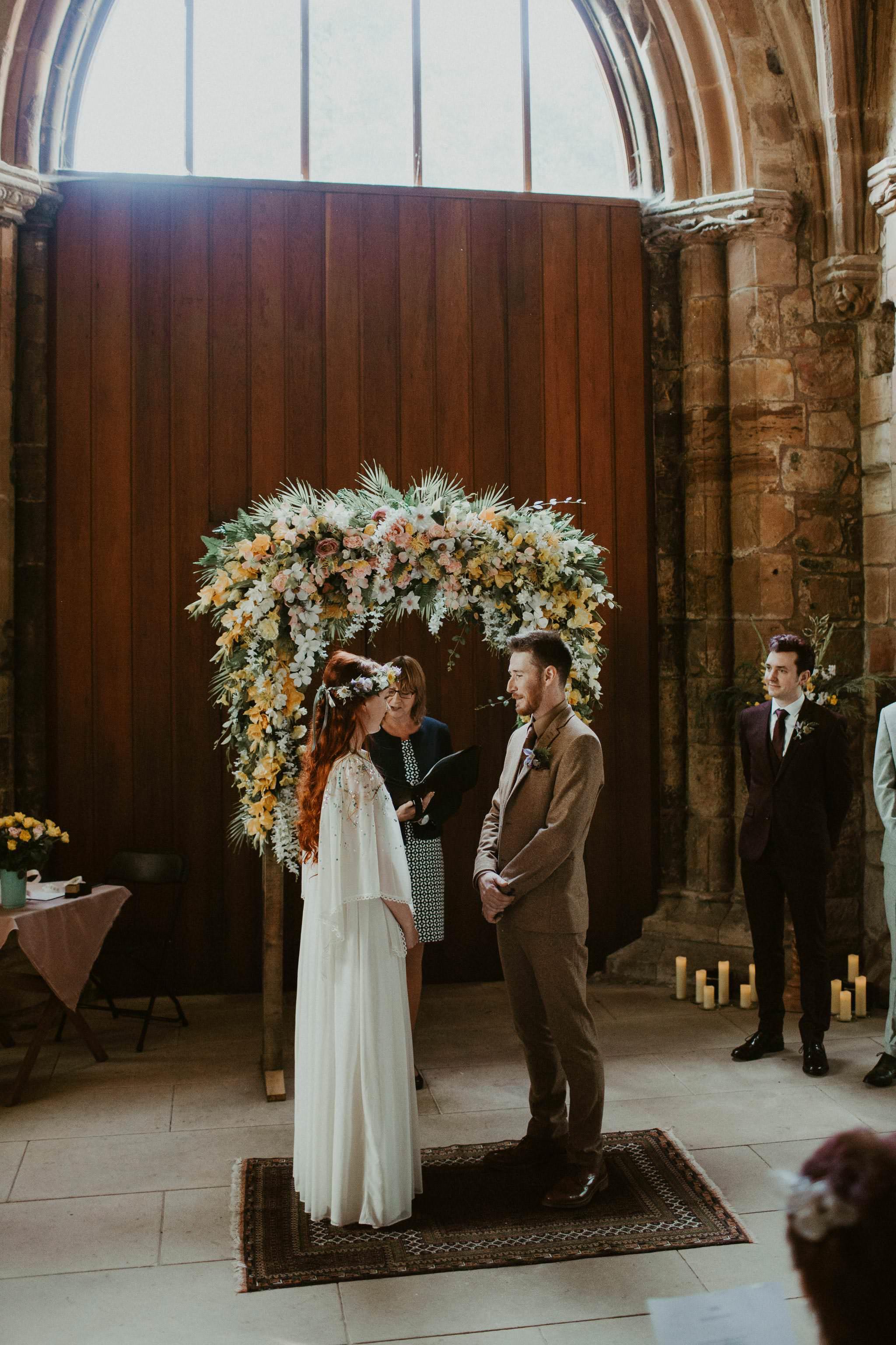 scottish-wedding-photography-049