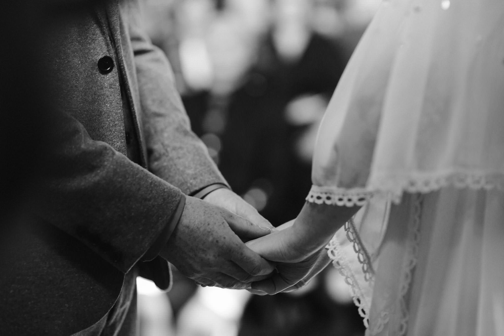 scottish-wedding-photography-050