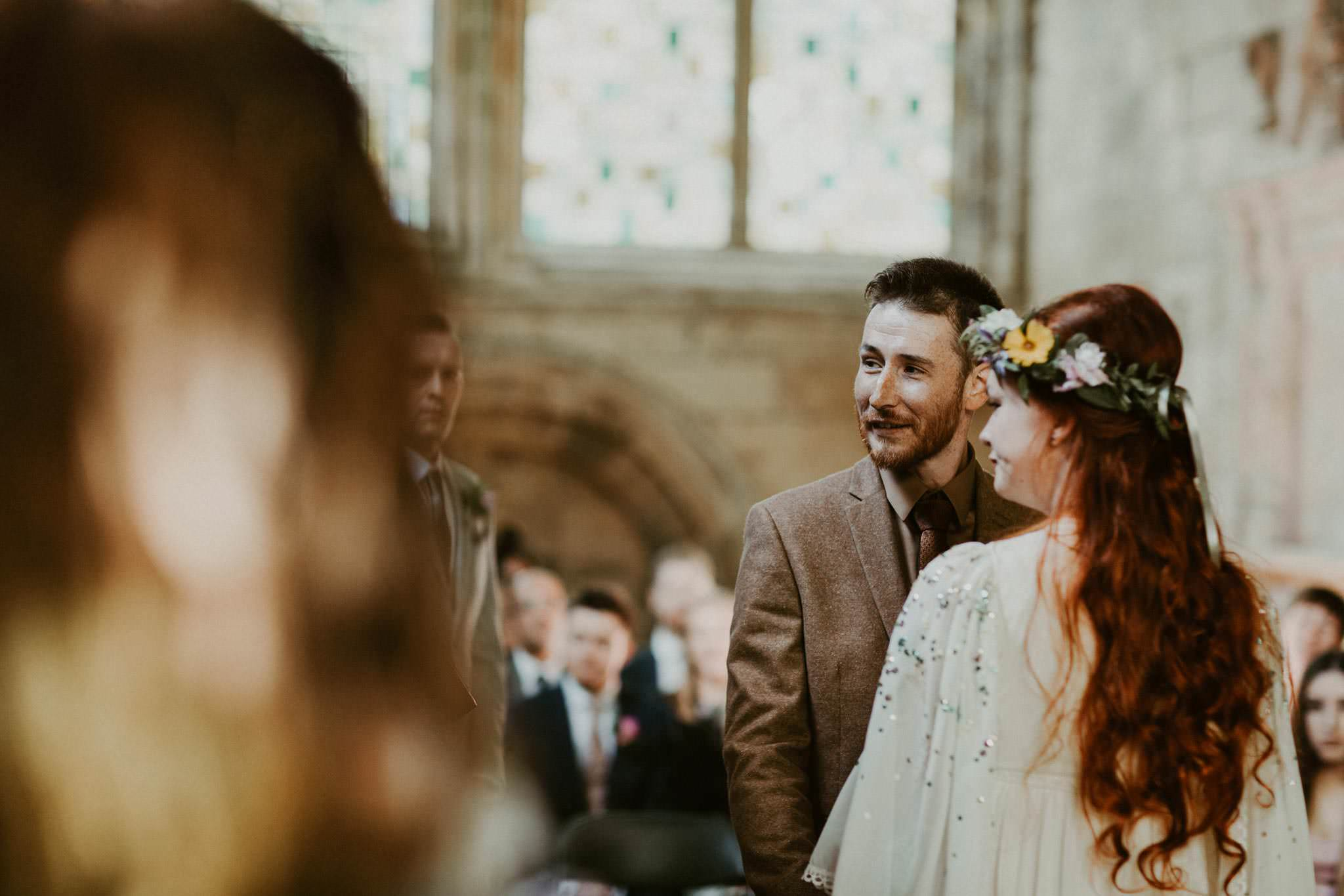 scottish-wedding-photography-051