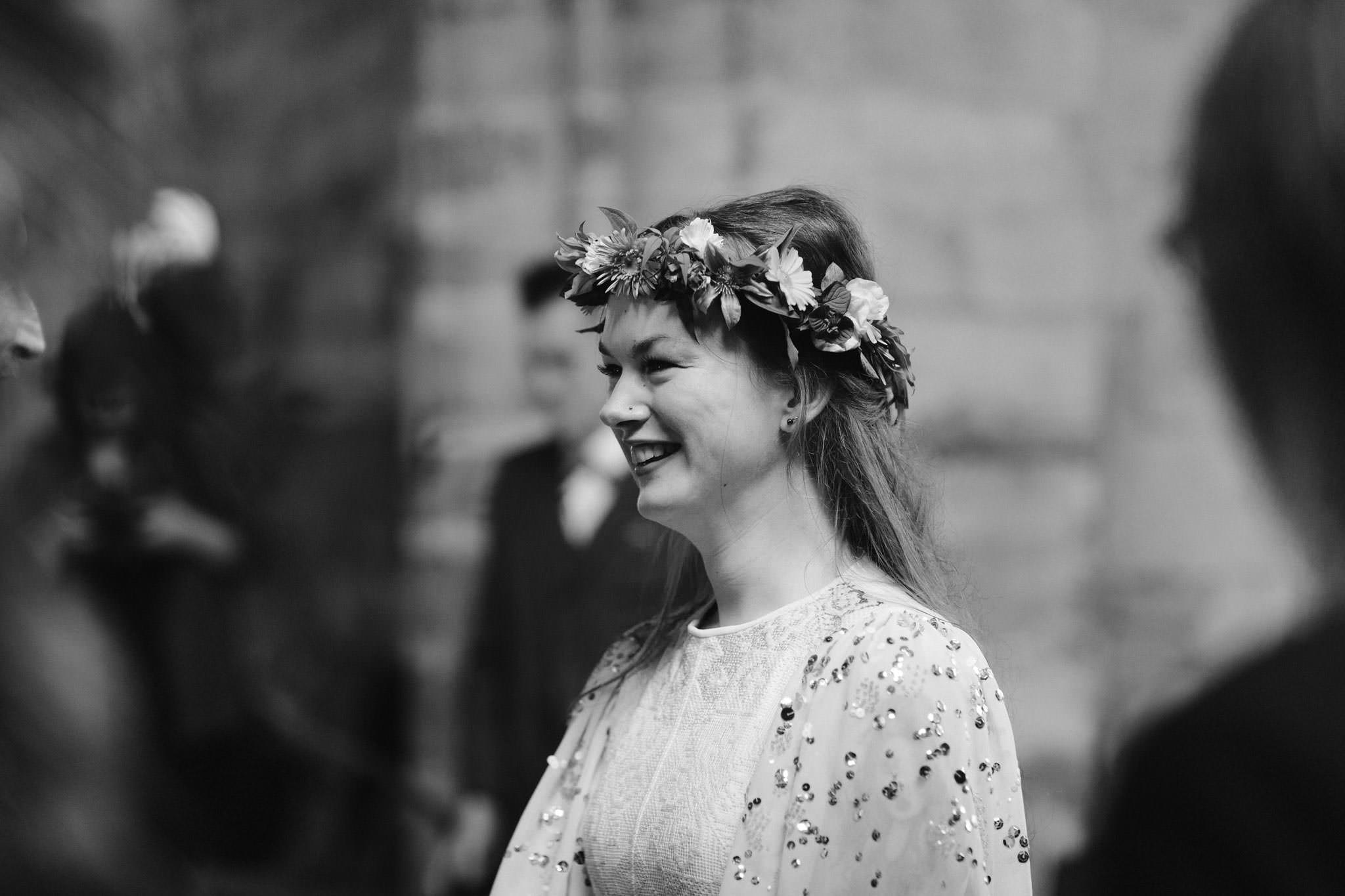 scottish-wedding-photography-053
