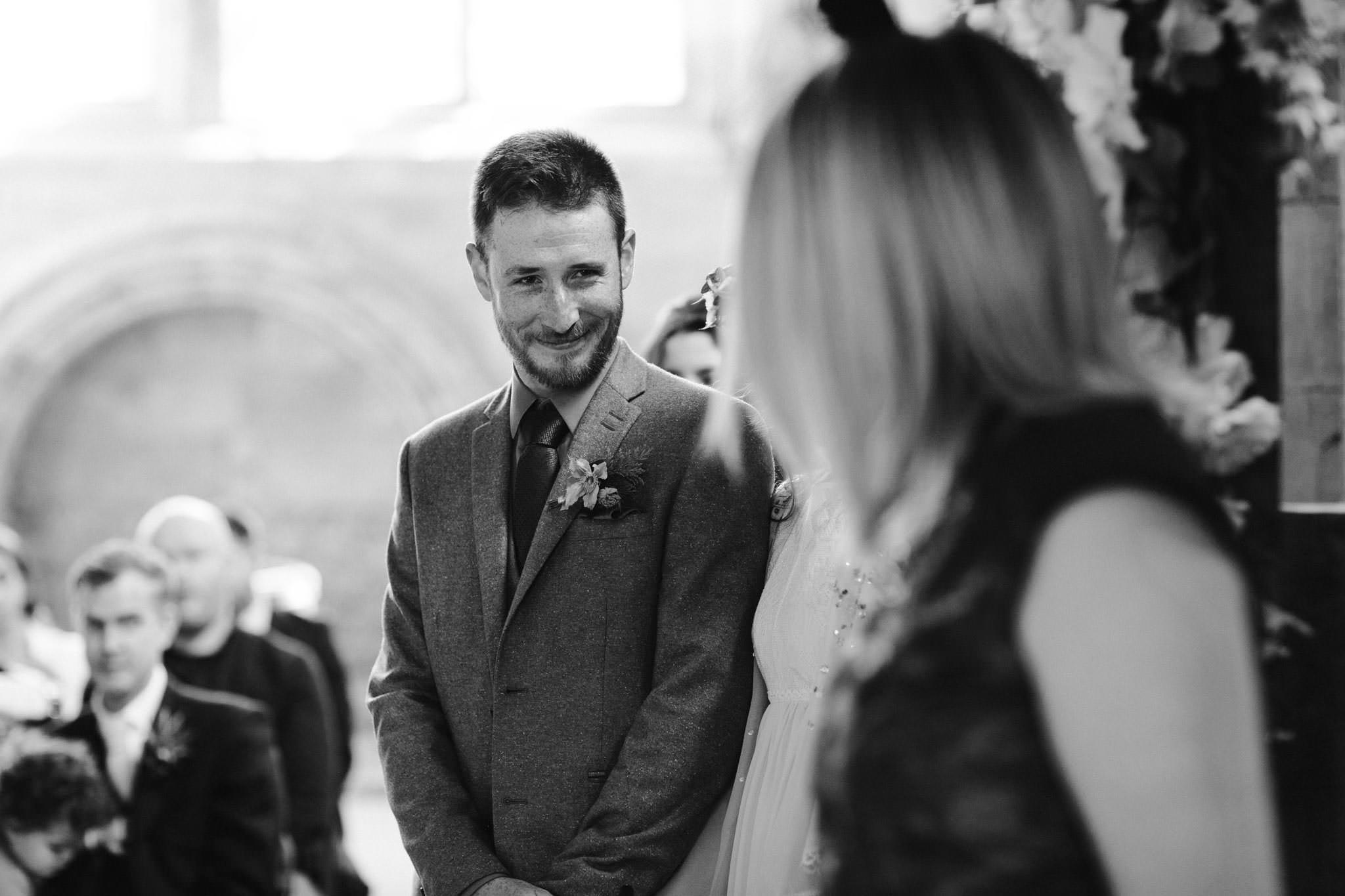 scottish-wedding-photography-054