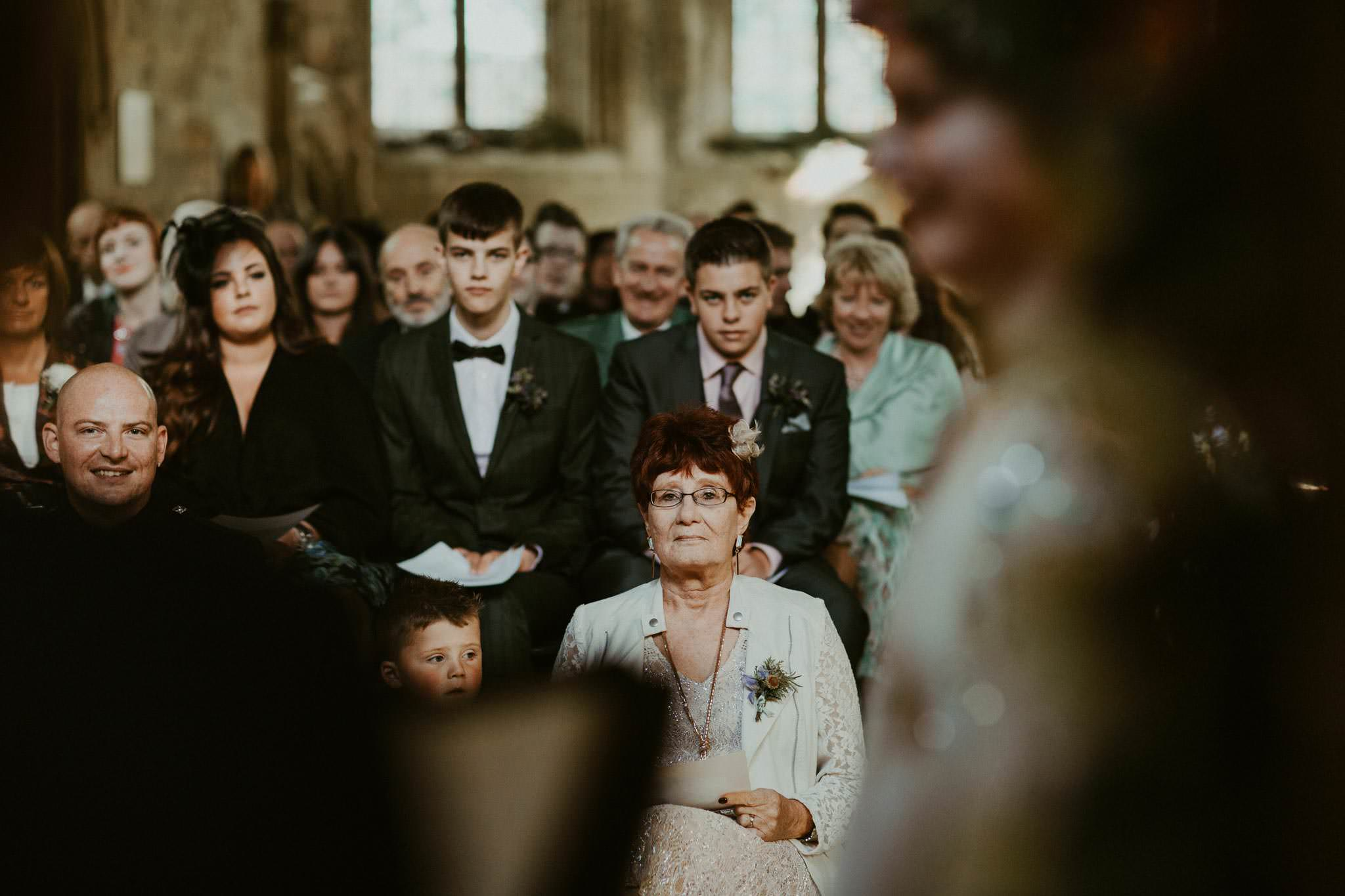 scottish-wedding-photography-055