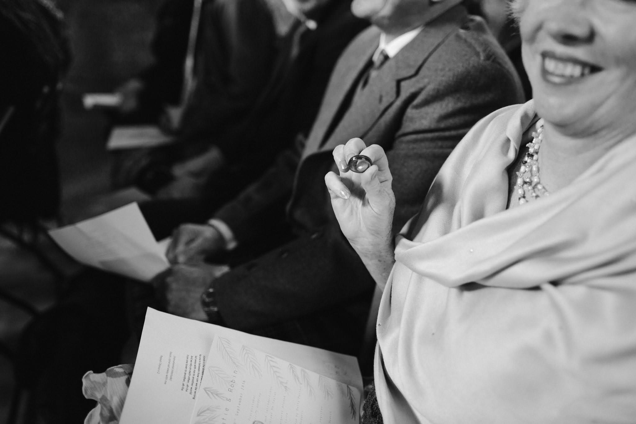 scottish-wedding-photography-056