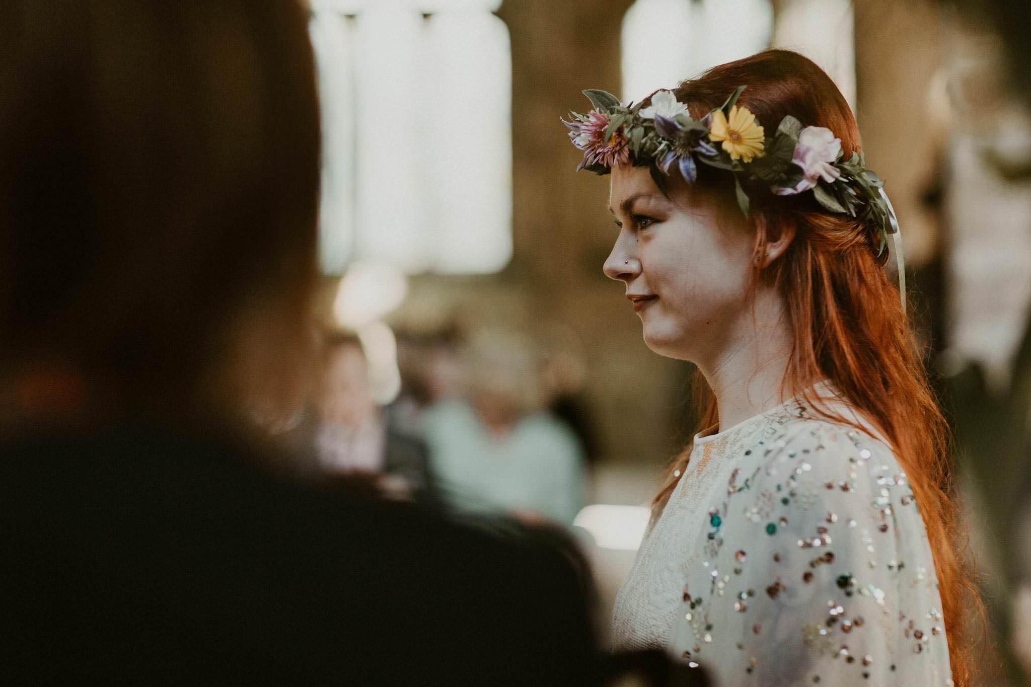 scottish-wedding-photography-057