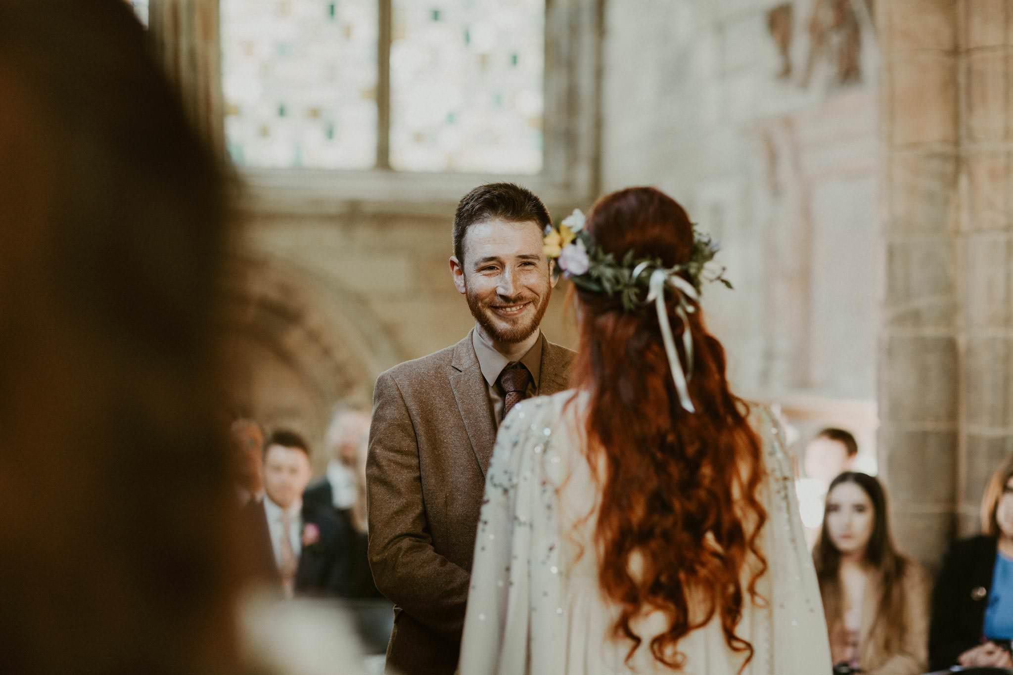 scottish-wedding-photography-058