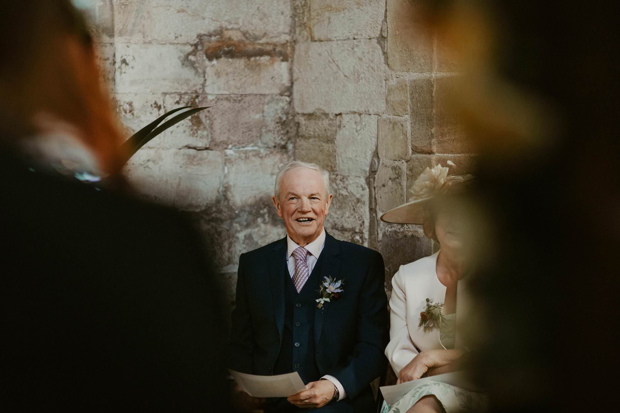 scottish-wedding-photography-059