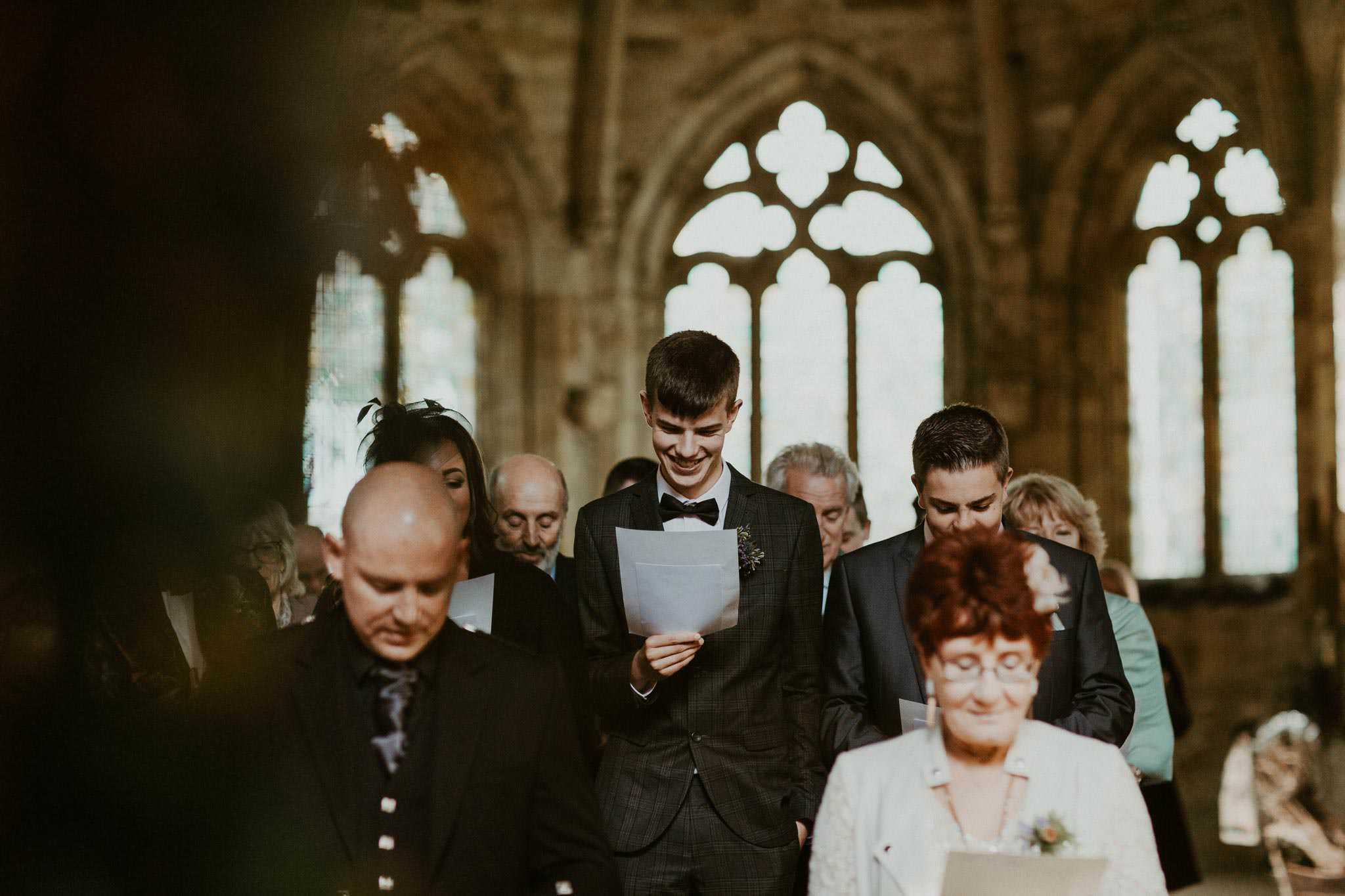scottish-wedding-photography-060