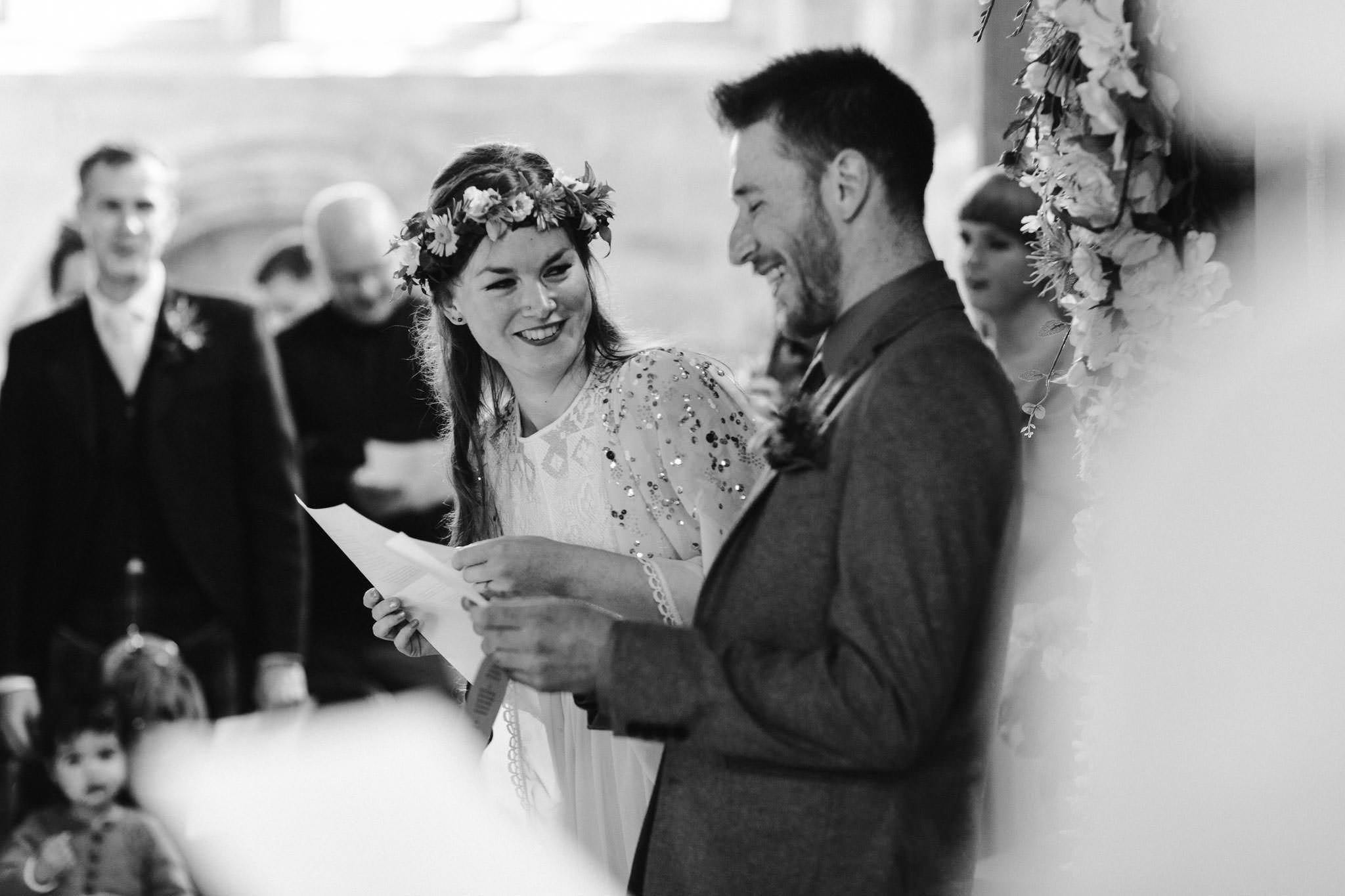 scottish-wedding-photography-061