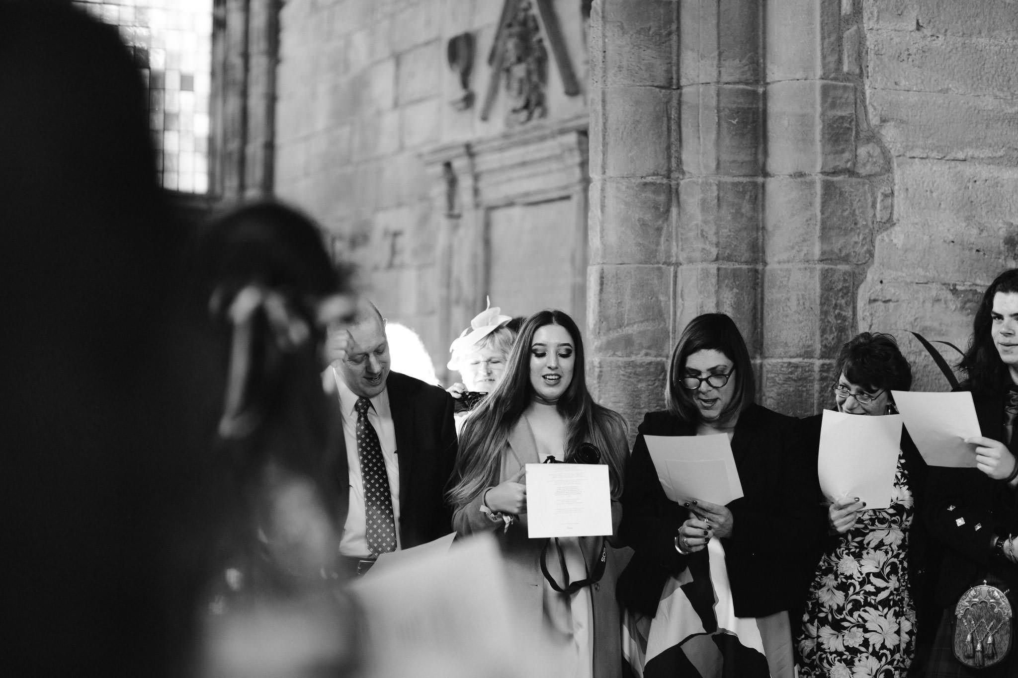 scottish-wedding-photography-062