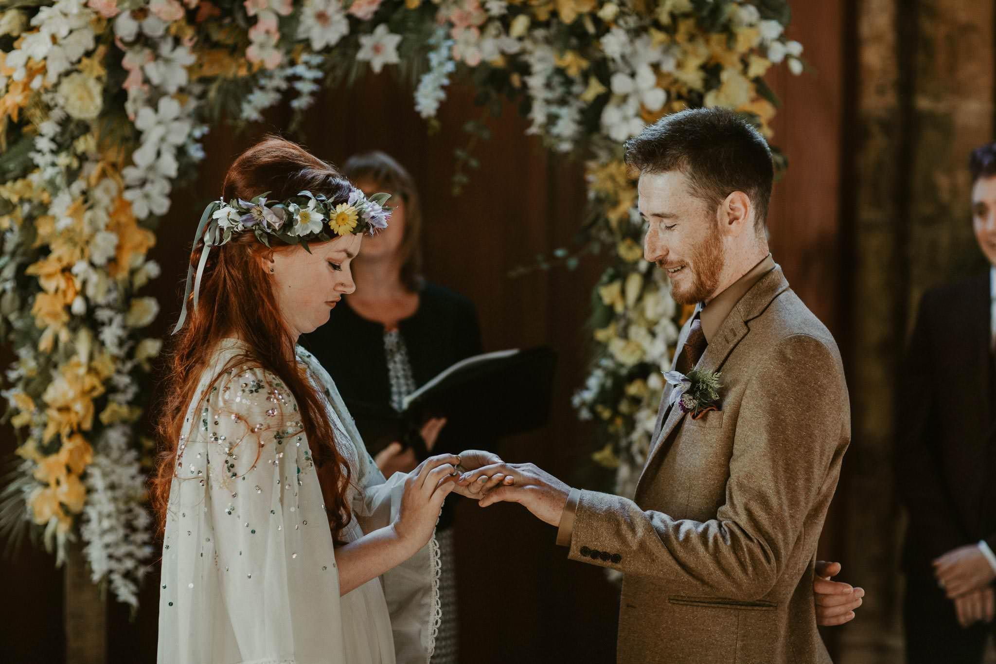 scottish-wedding-photography-063