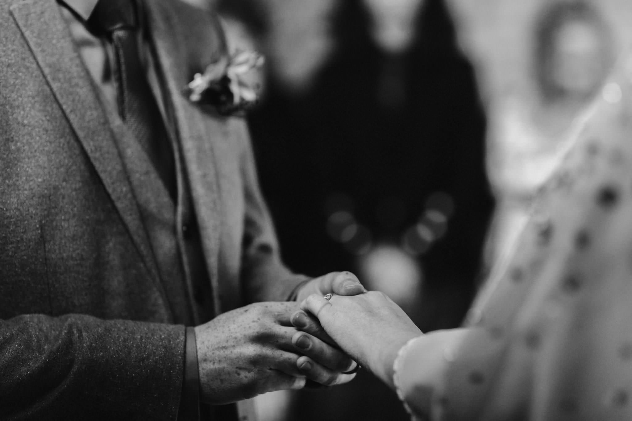 scottish-wedding-photography-064