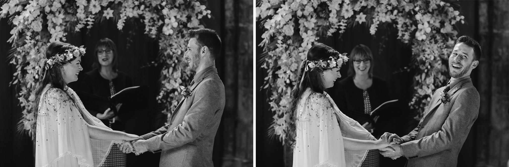 scottish-wedding-photography-065