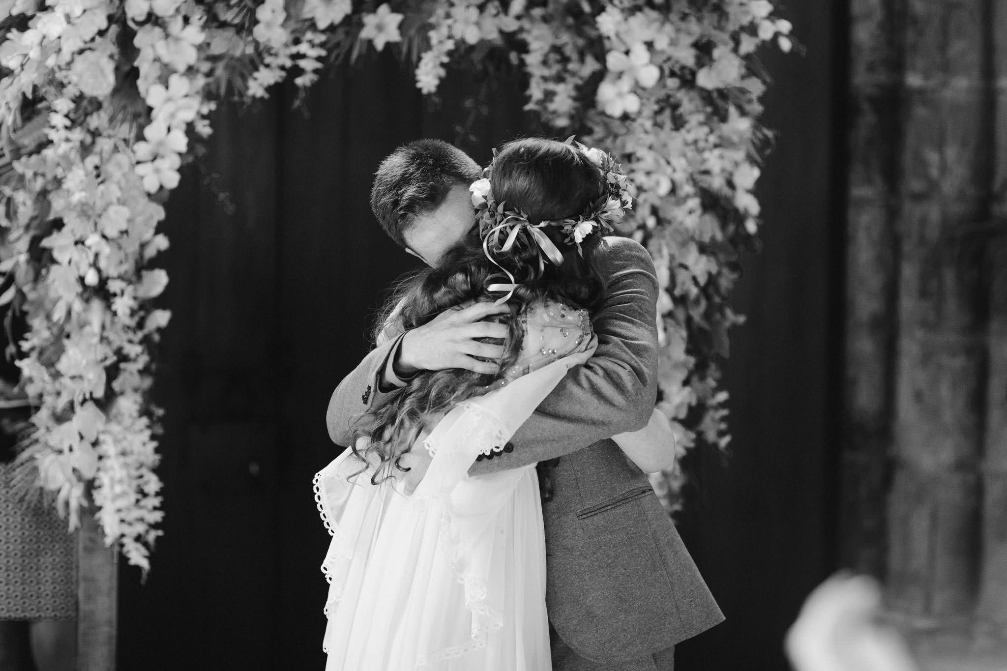 scottish-wedding-photography-067