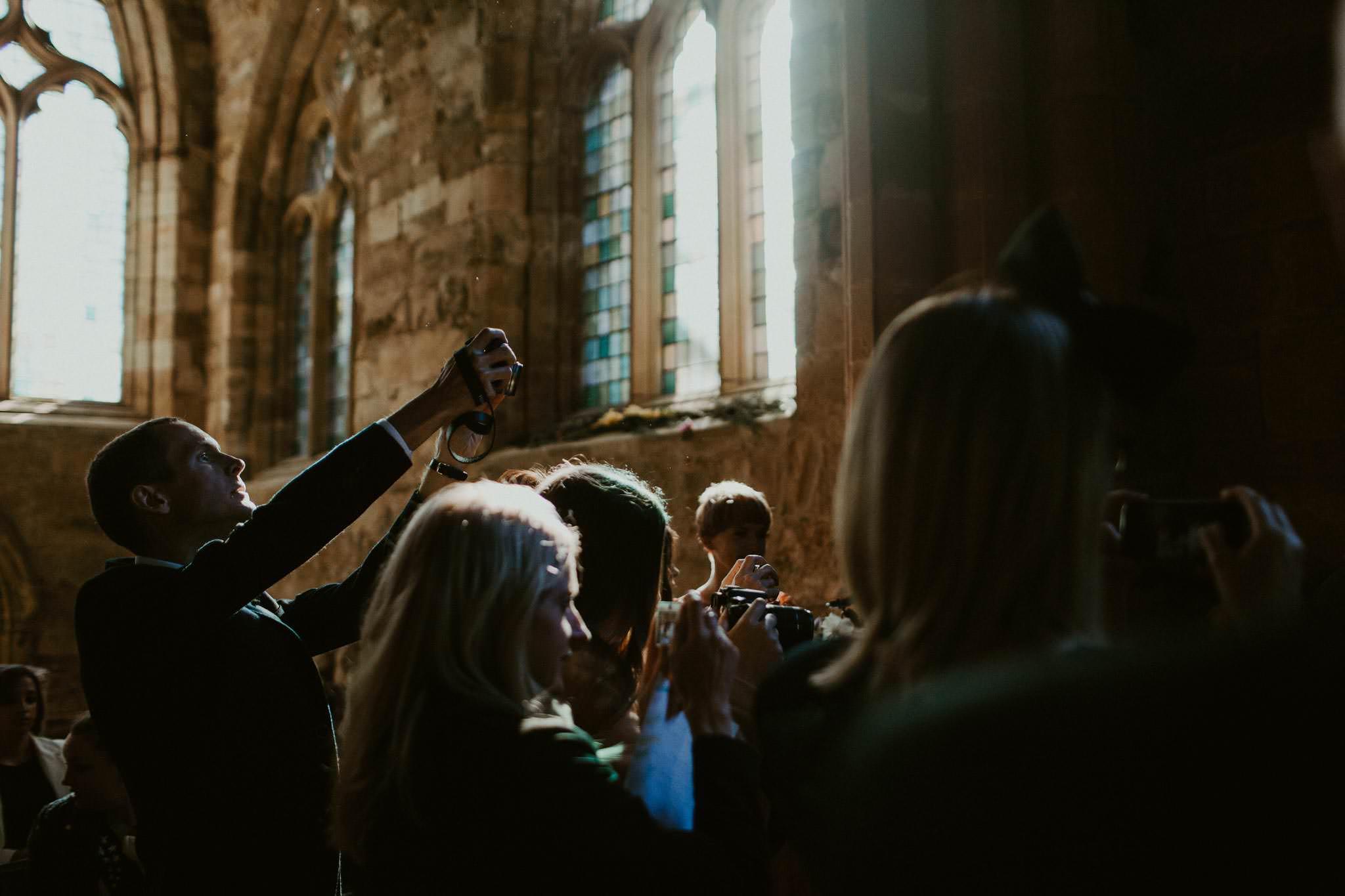 scottish-wedding-photography-069
