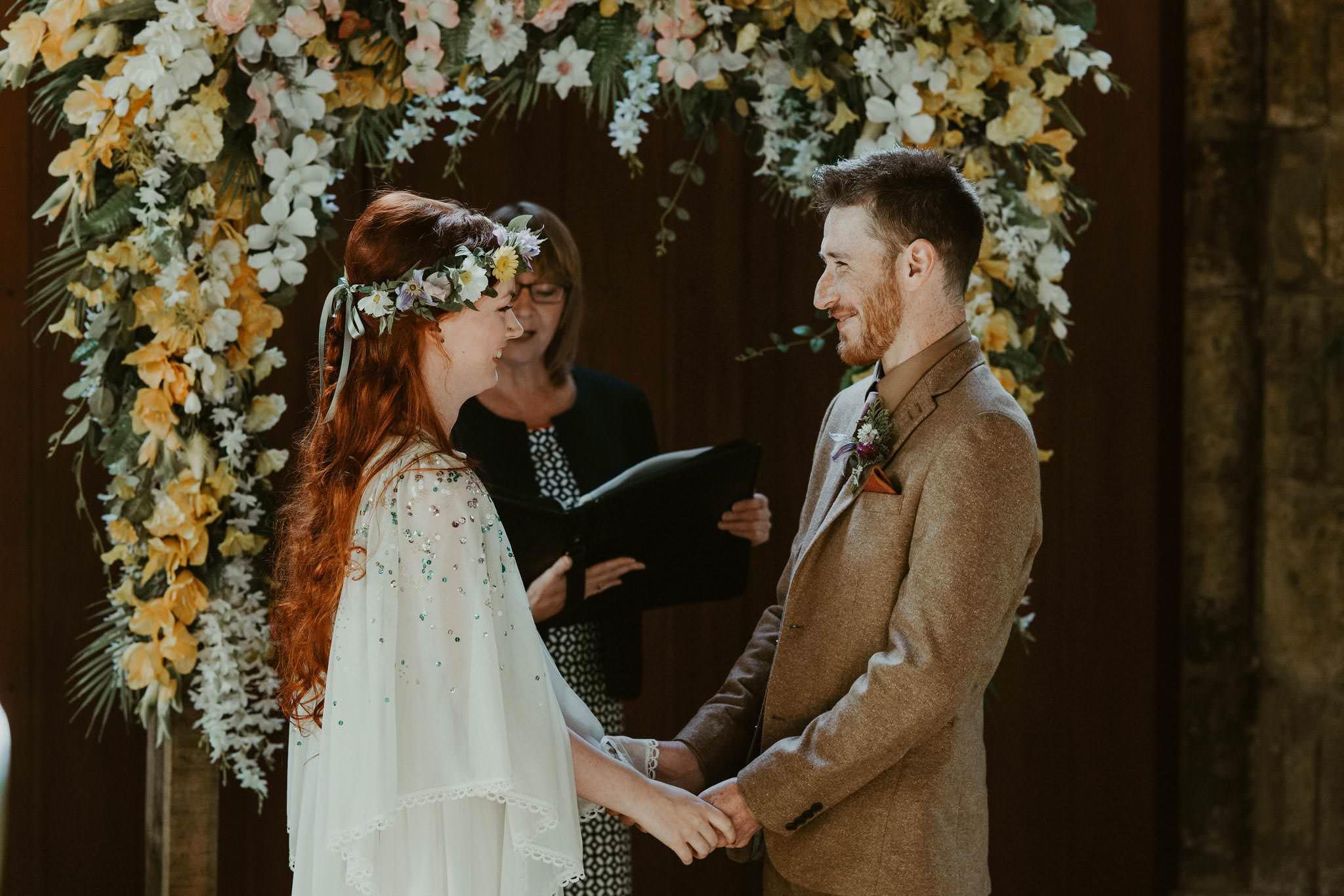 scottish-wedding-photography-071