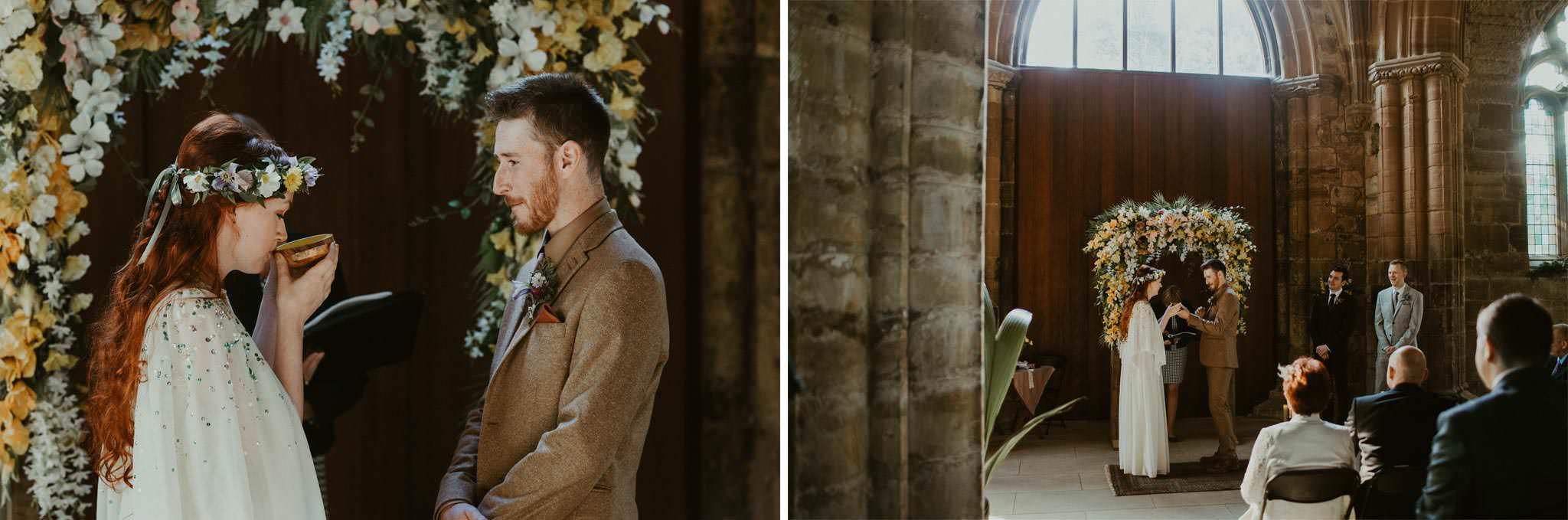 scottish-wedding-photography-072