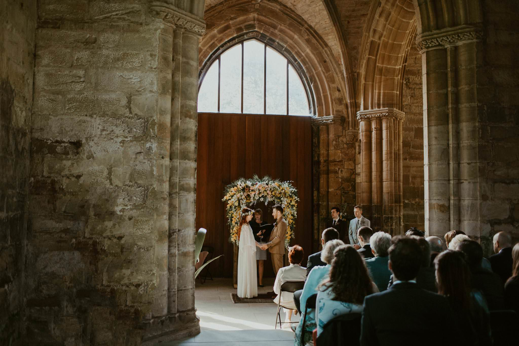 scottish-wedding-photography-073