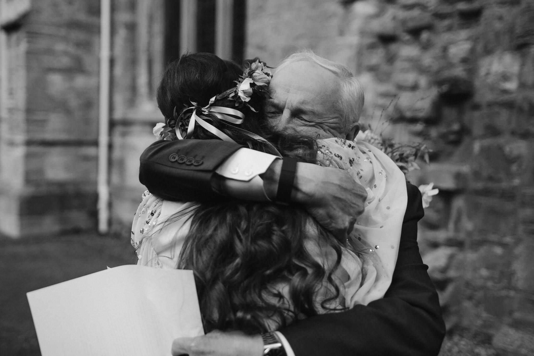 scottish-wedding-photography-074