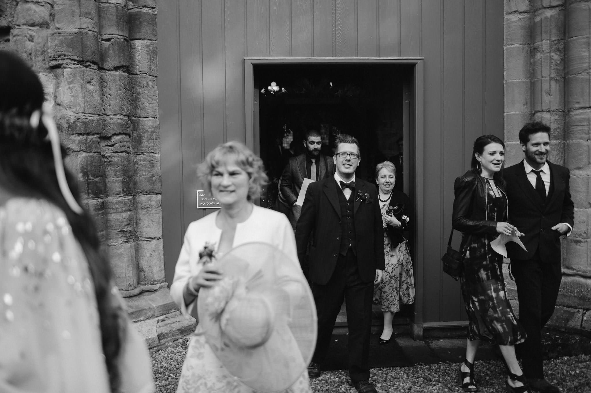 scottish-wedding-photography-075