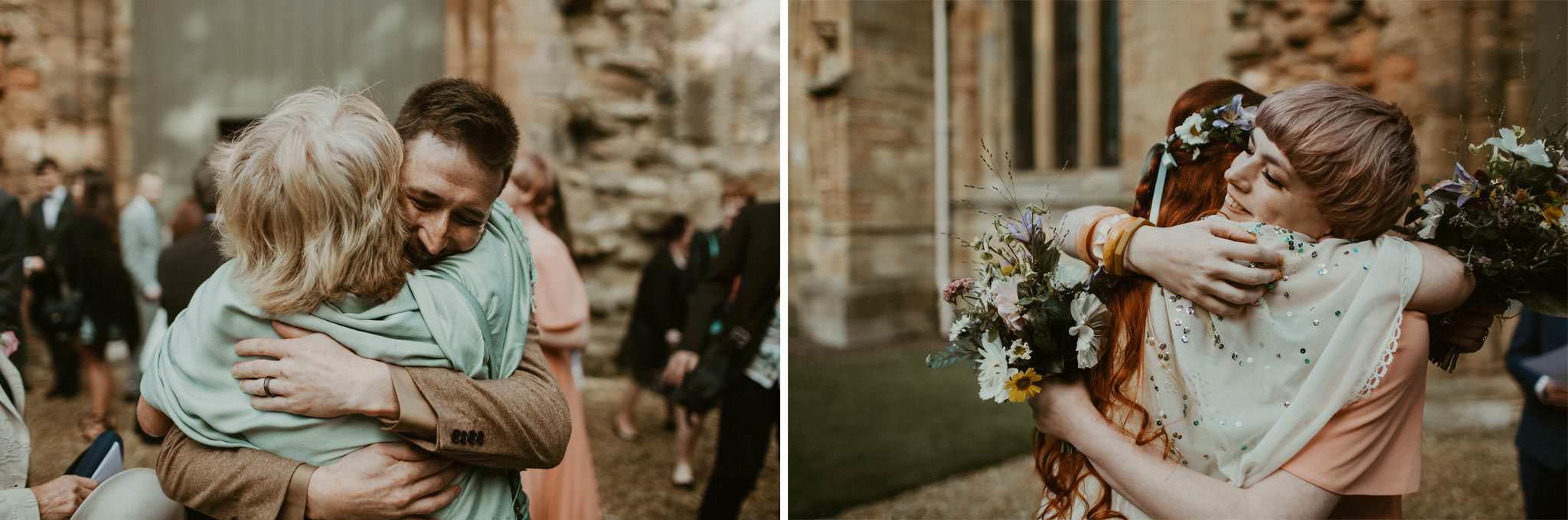 scottish-wedding-photography-076