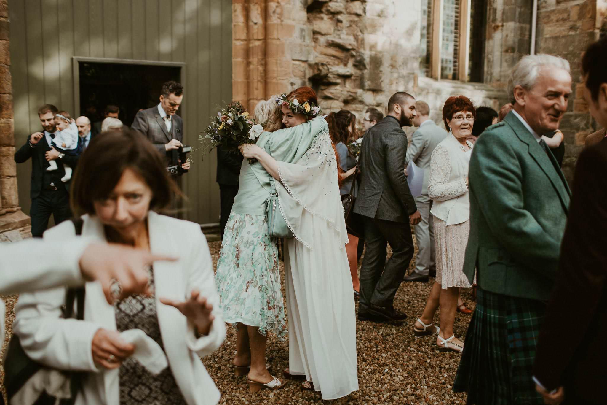 scottish-wedding-photography-077