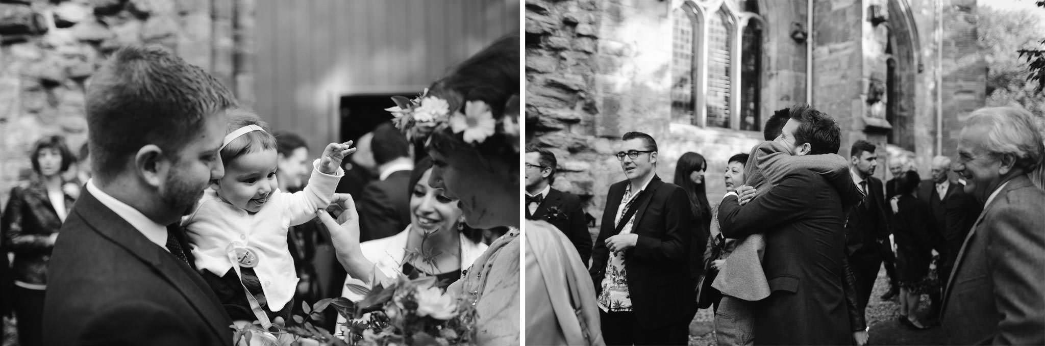 scottish-wedding-photography-078