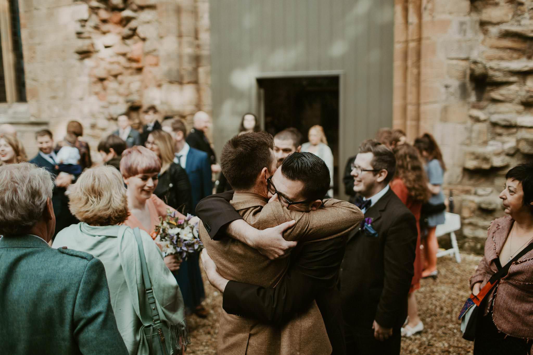 scottish-wedding-photography-079