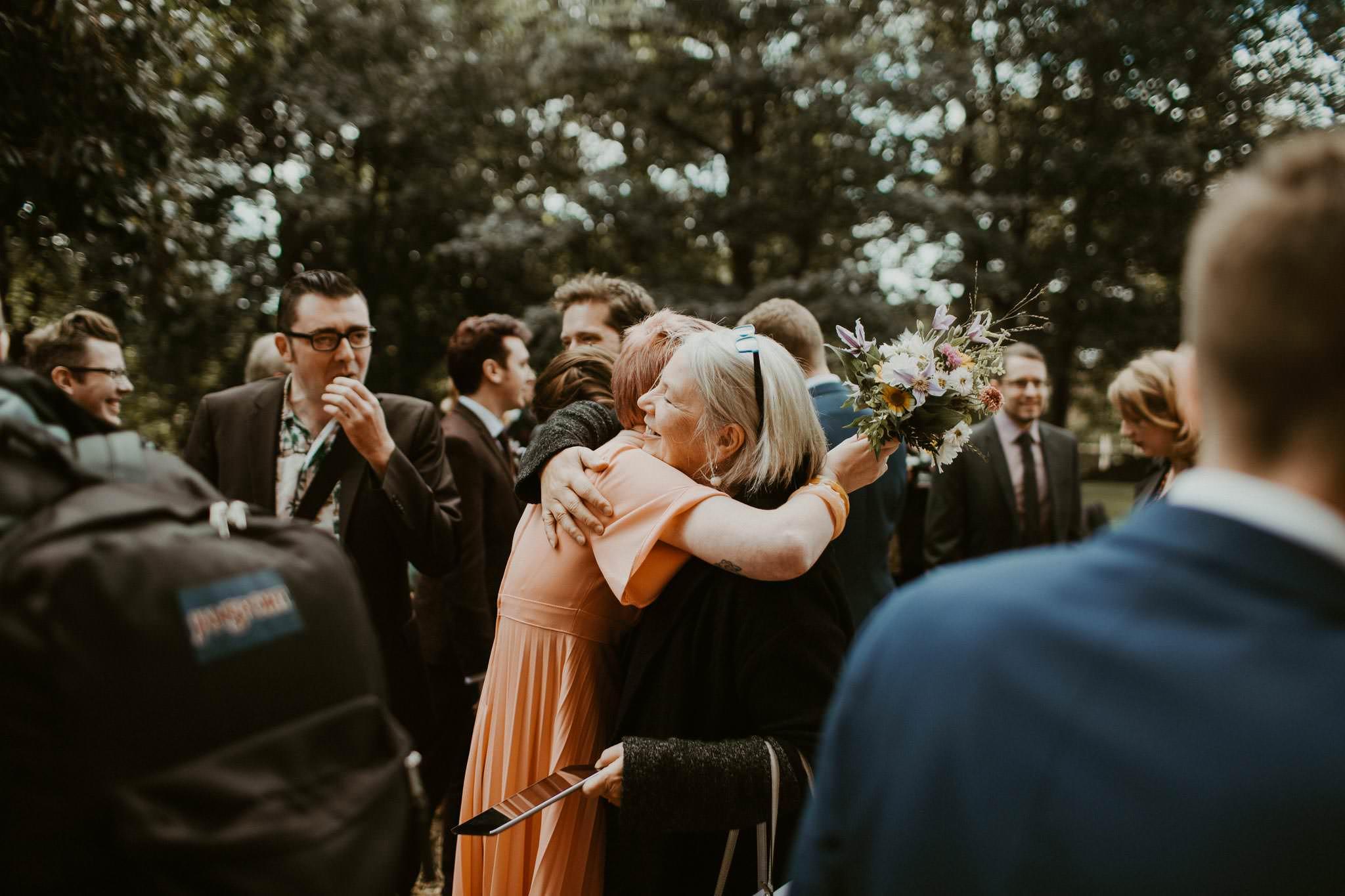 scottish-wedding-photography-081