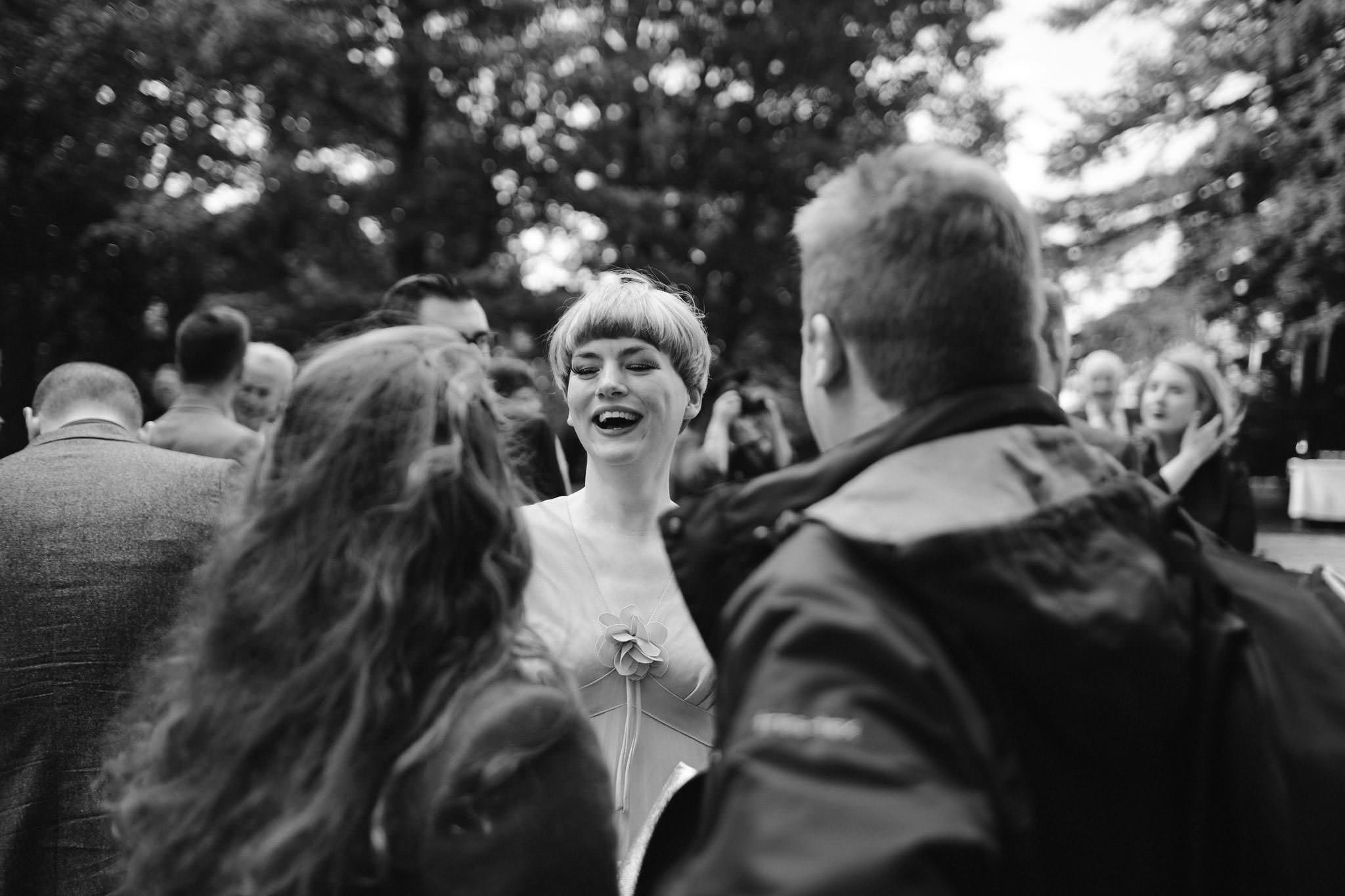 scottish-wedding-photography-082