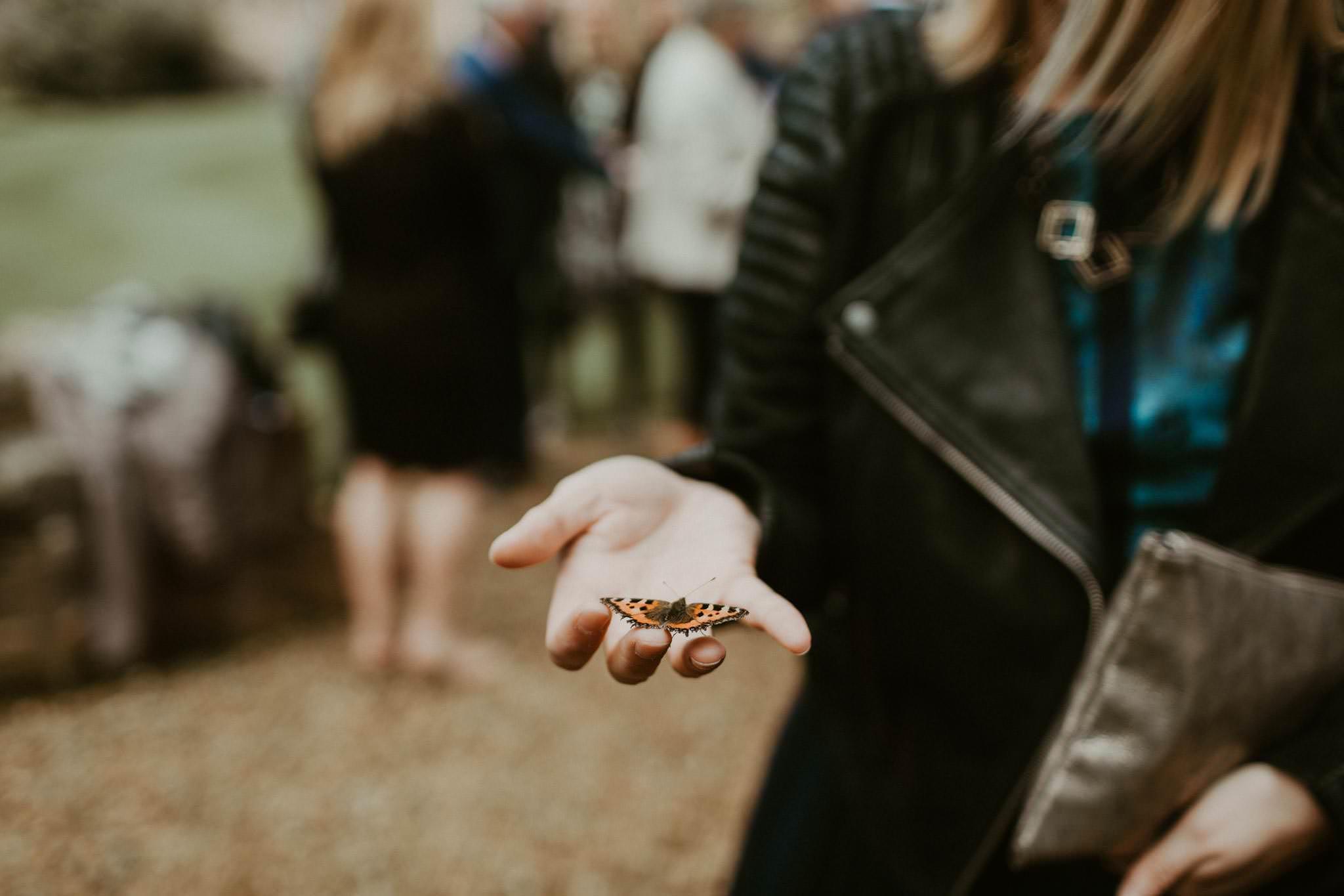 scottish-wedding-photography-083