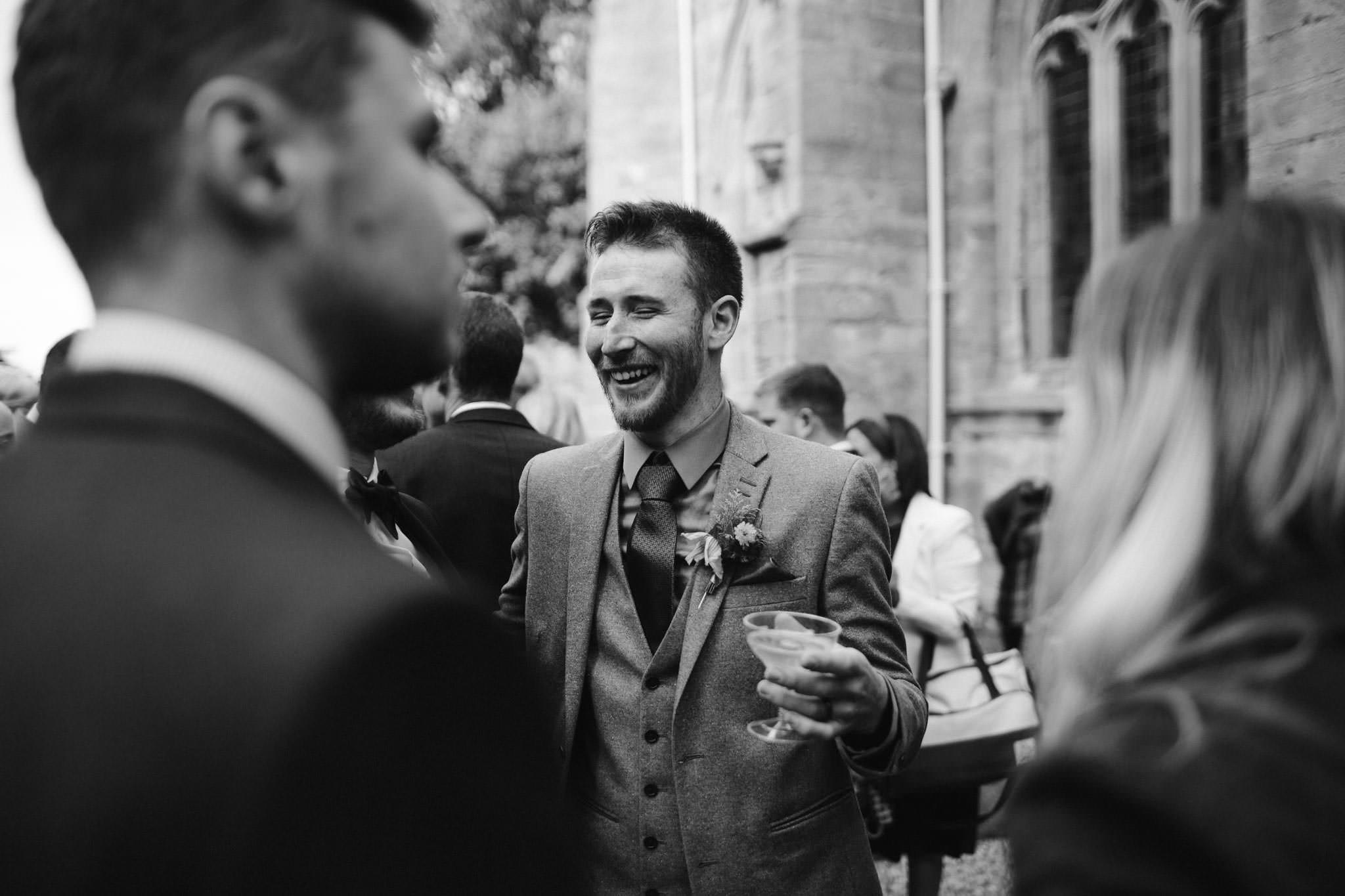 scottish-wedding-photography-086