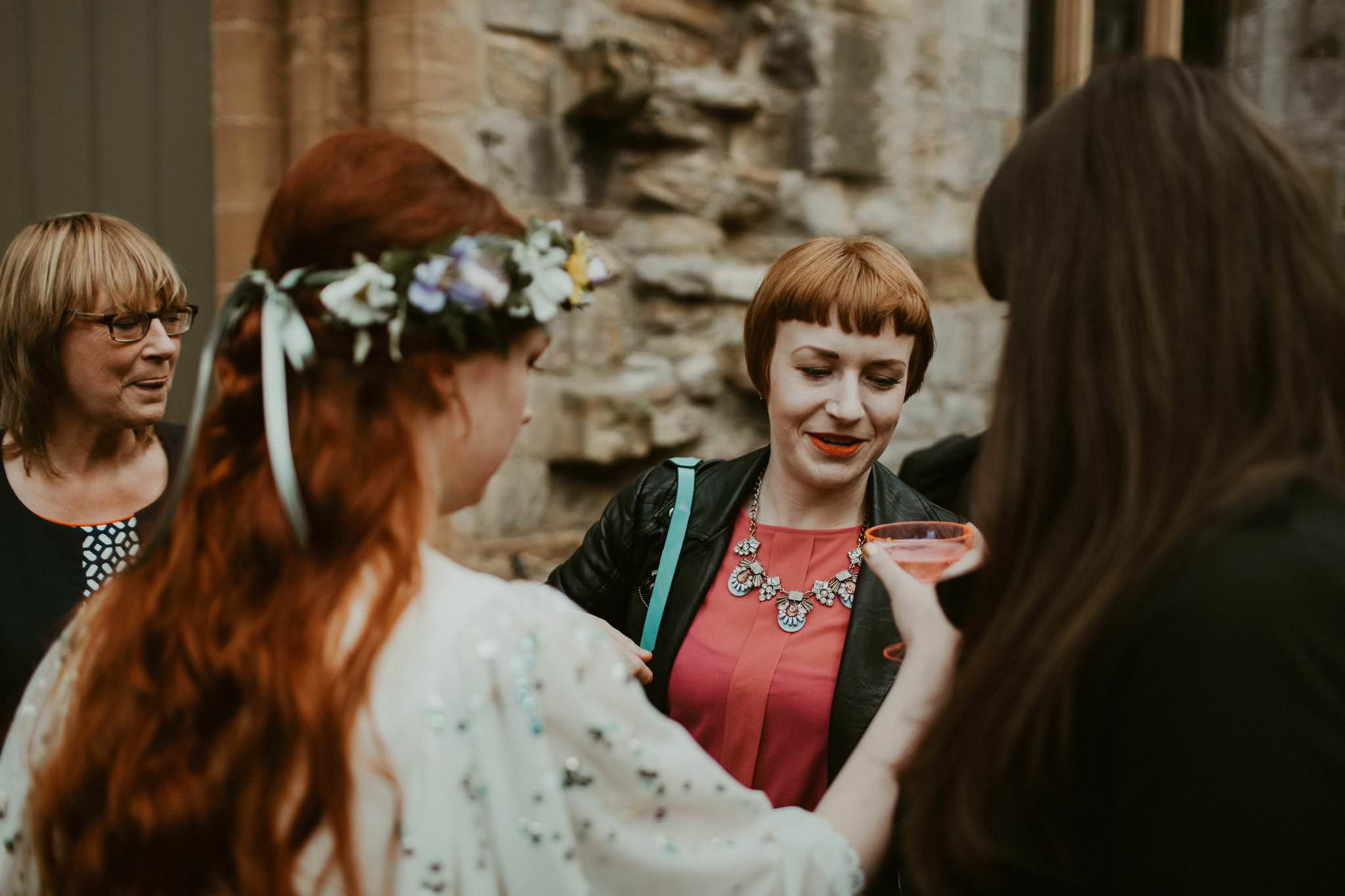 scottish-wedding-photography-087