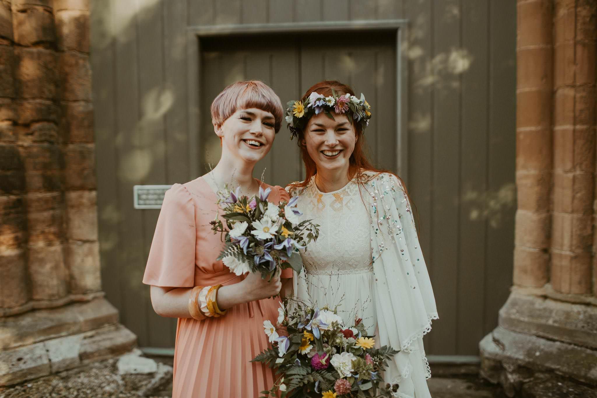 scottish-wedding-photography-088