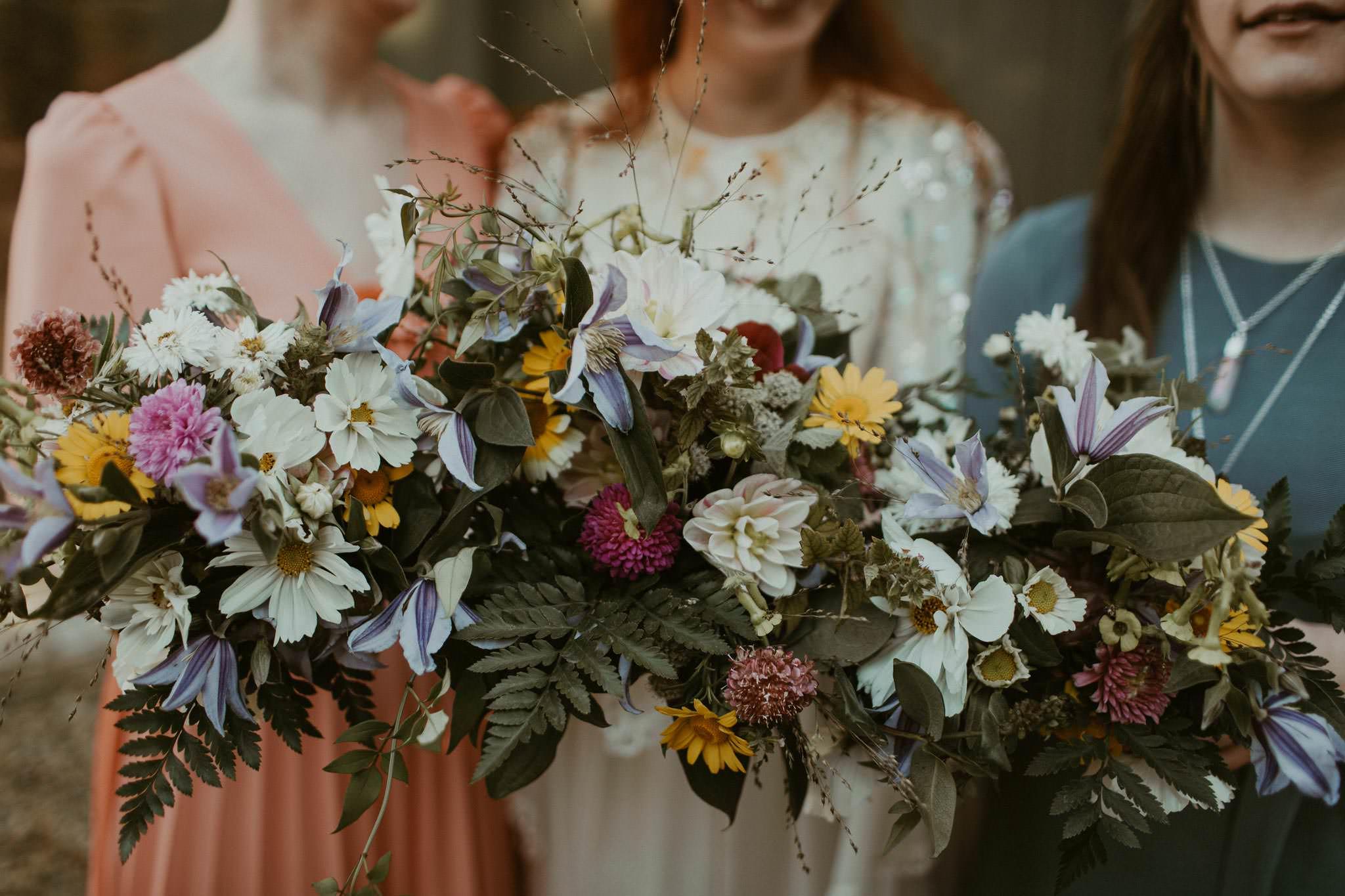 scottish-wedding-photography-089