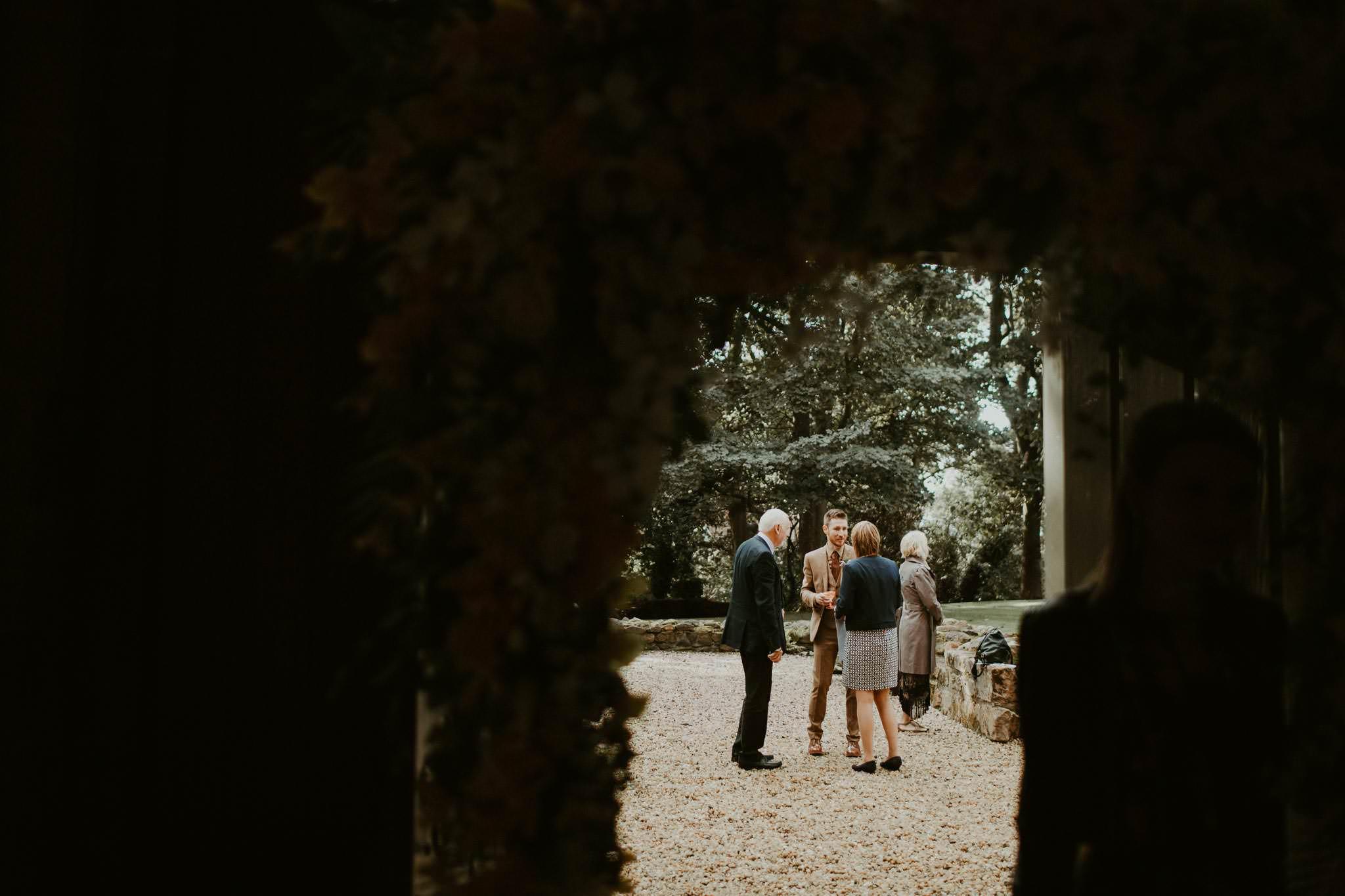 scottish-wedding-photography-090