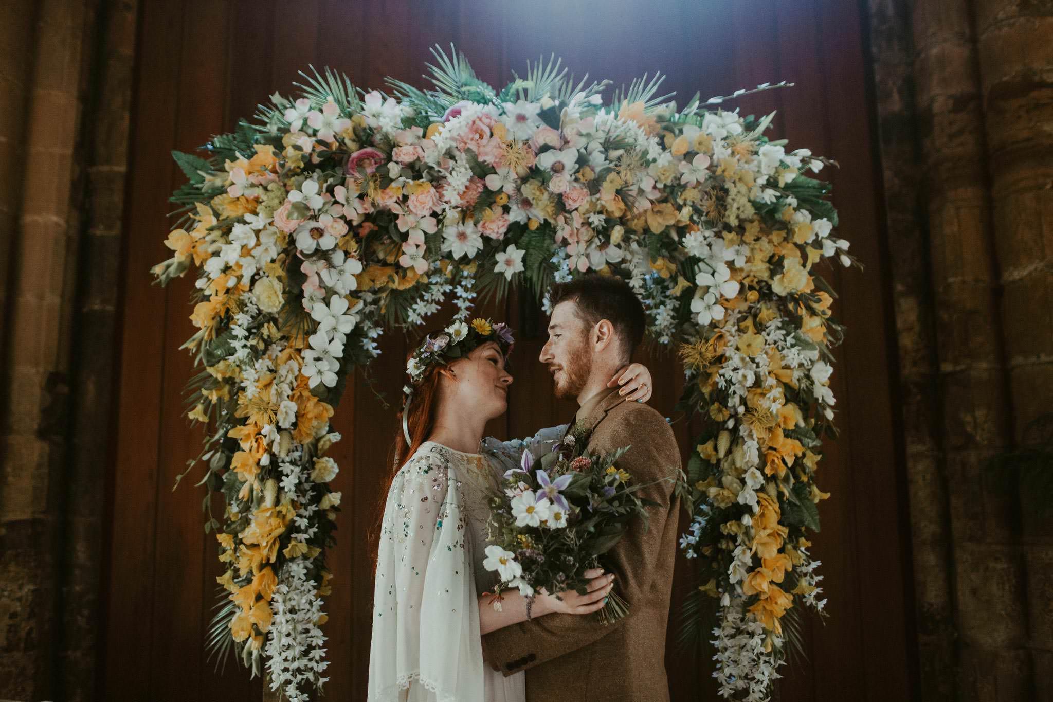 scottish-wedding-photography-091