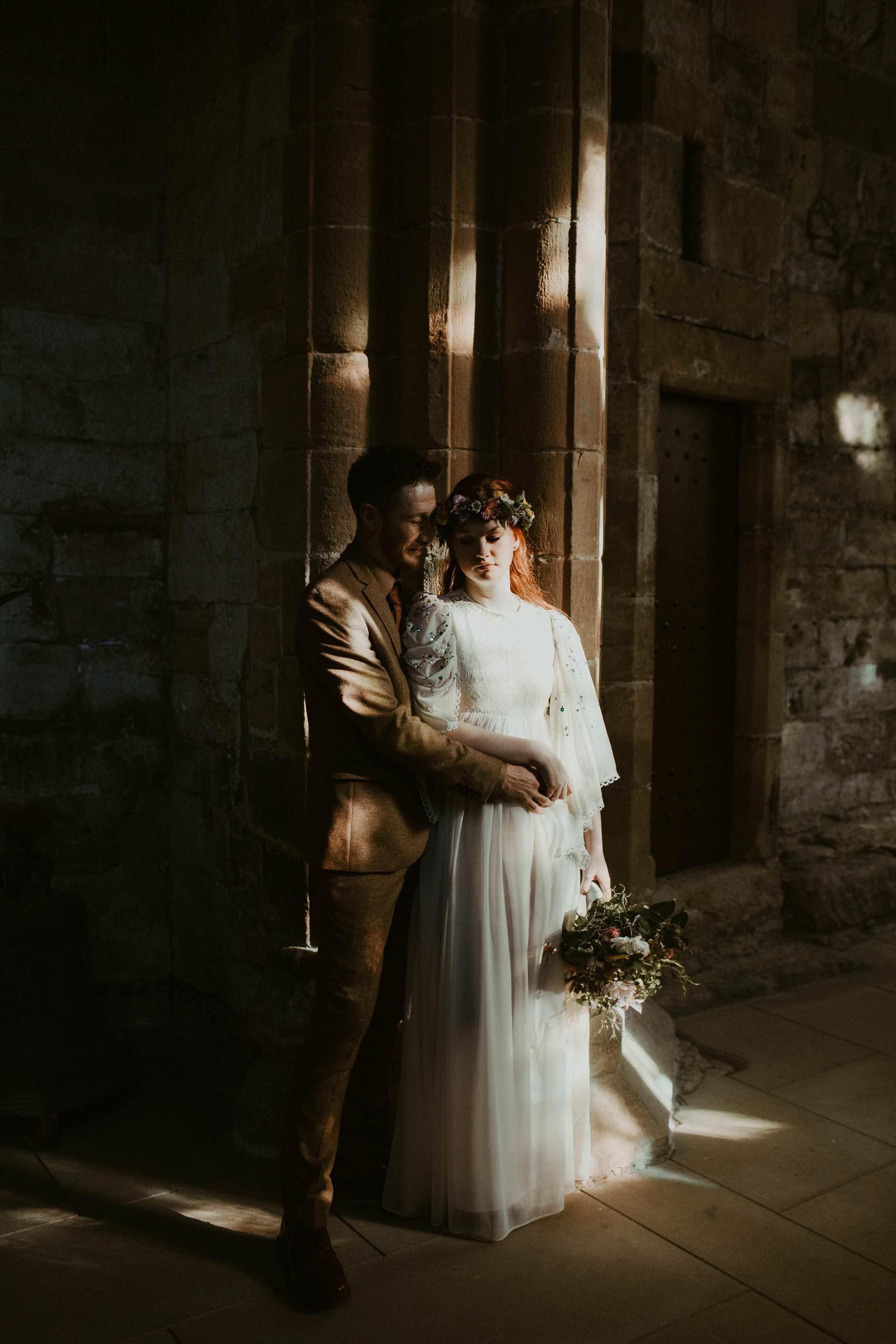 scottish-wedding-photography-092