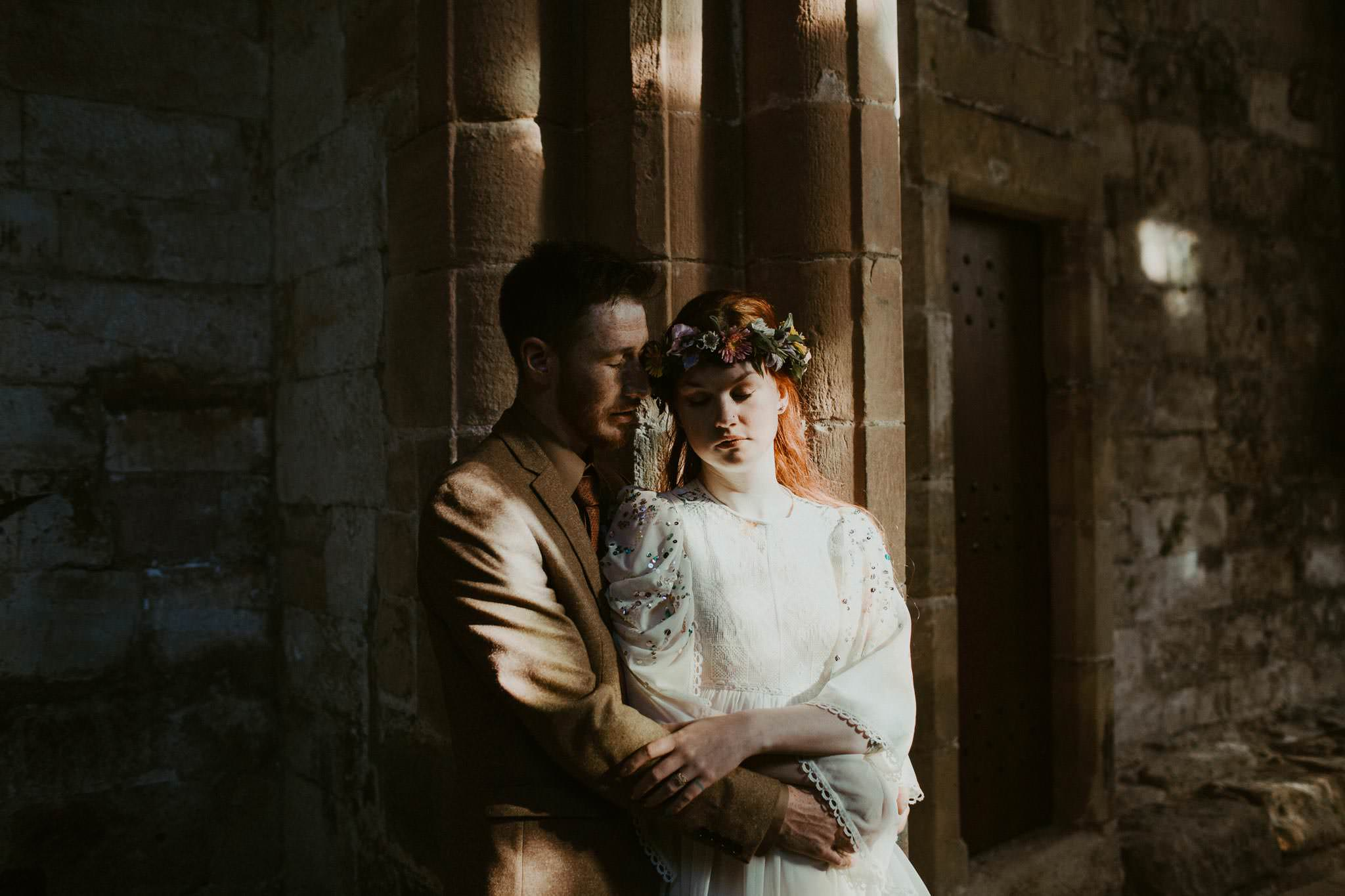 scottish-wedding-photography-093