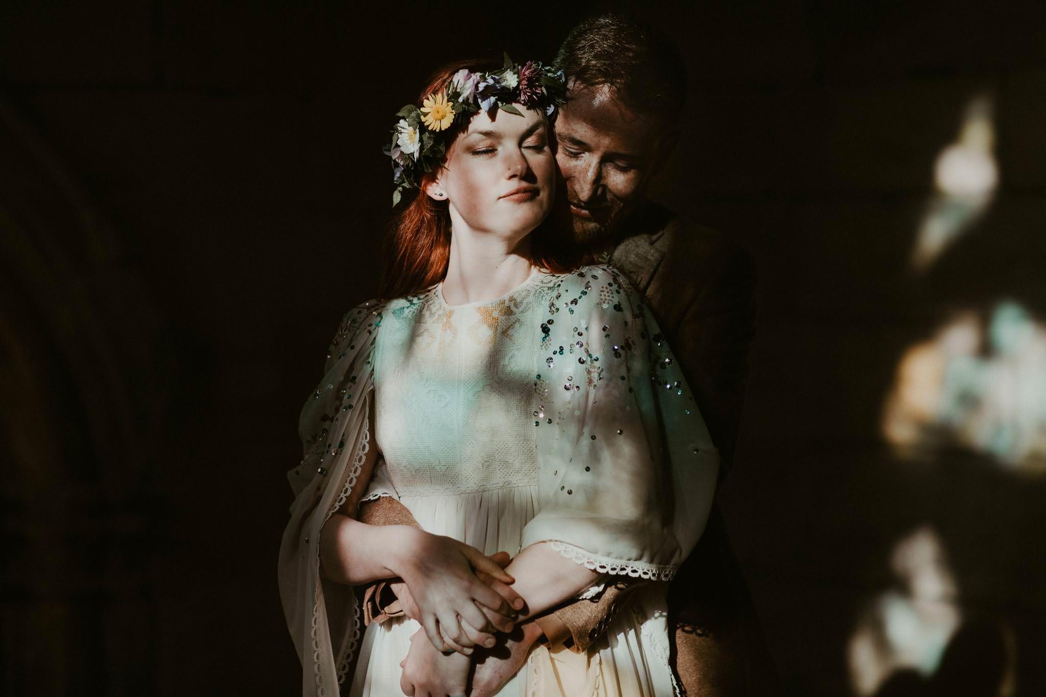 scottish-wedding-photography-096