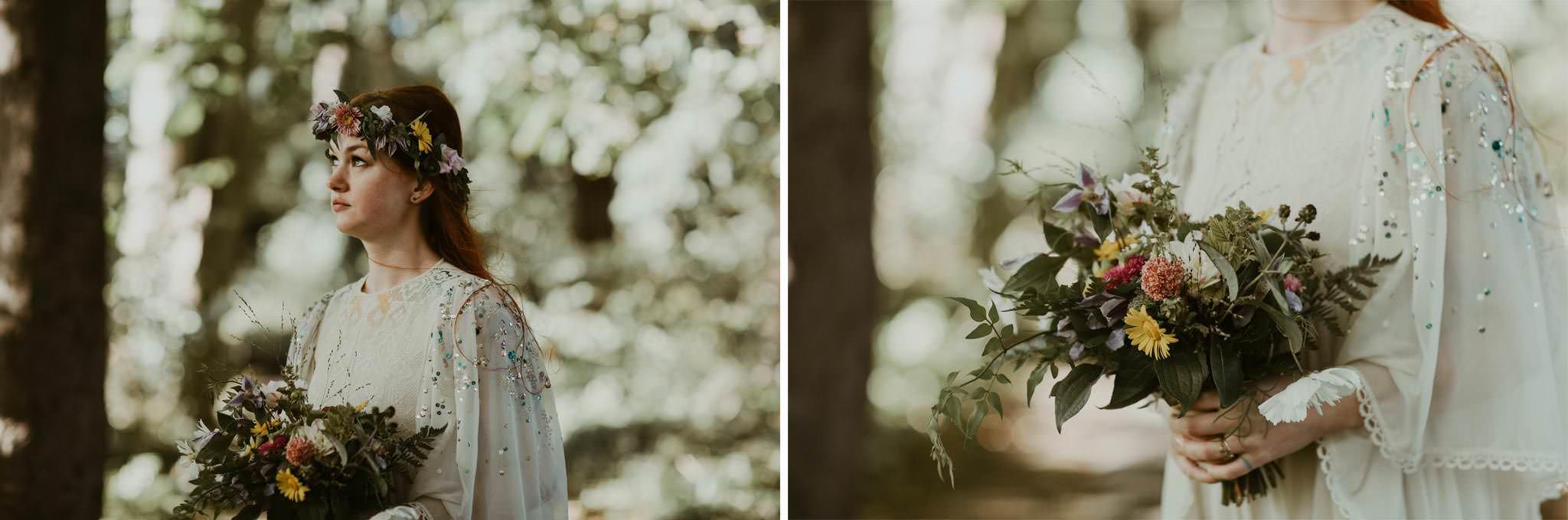 scottish-wedding-photography-099