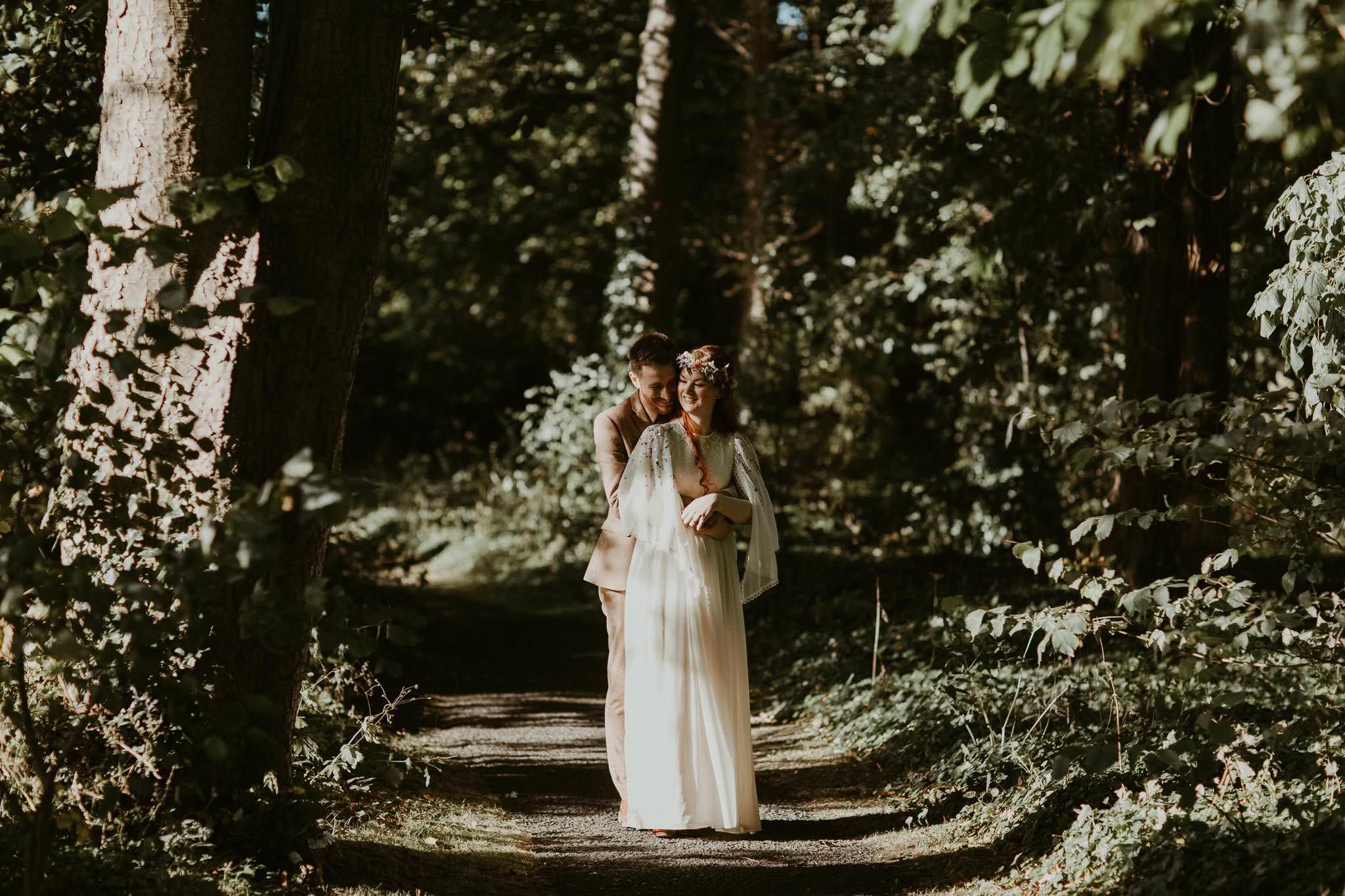 scottish-wedding-photography-102